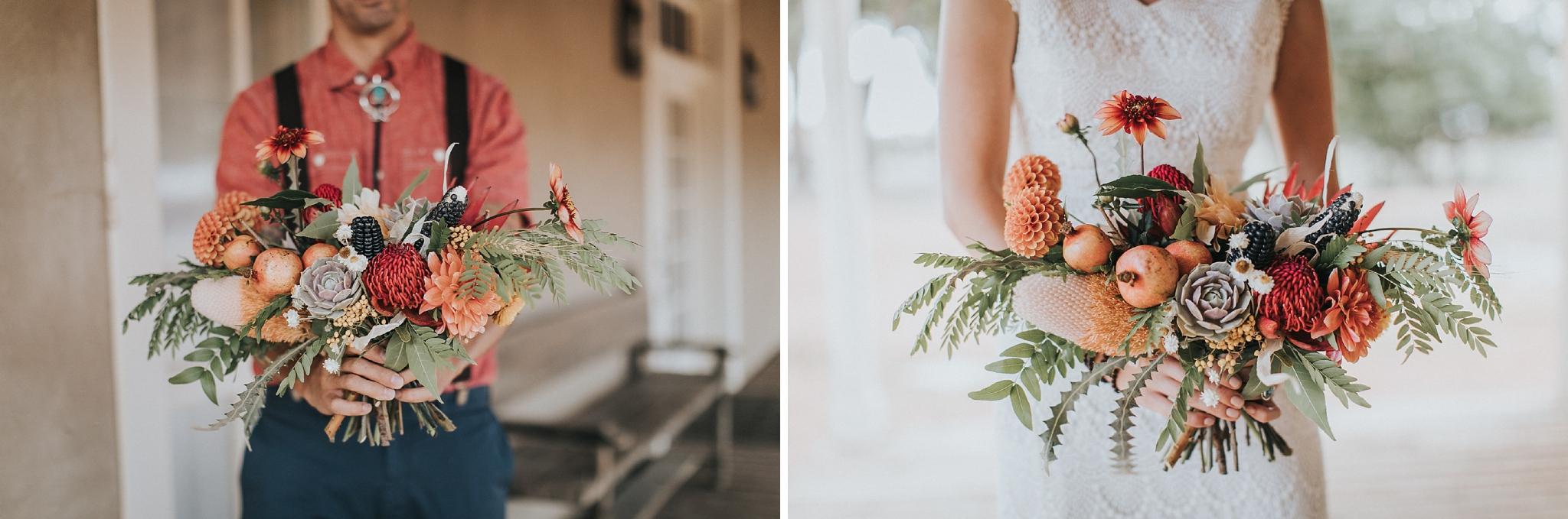 Alicia+lucia+photography+-+albuquerque+wedding+photographer+-+santa+fe+wedding+photography+-+new+mexico+wedding+photographer+-+new+mexico+wedding+-+new+mexico+florist+-+floriography+flowers+-+floriography+flowers+new+mexico+-+wedding+florist_0092.jpg