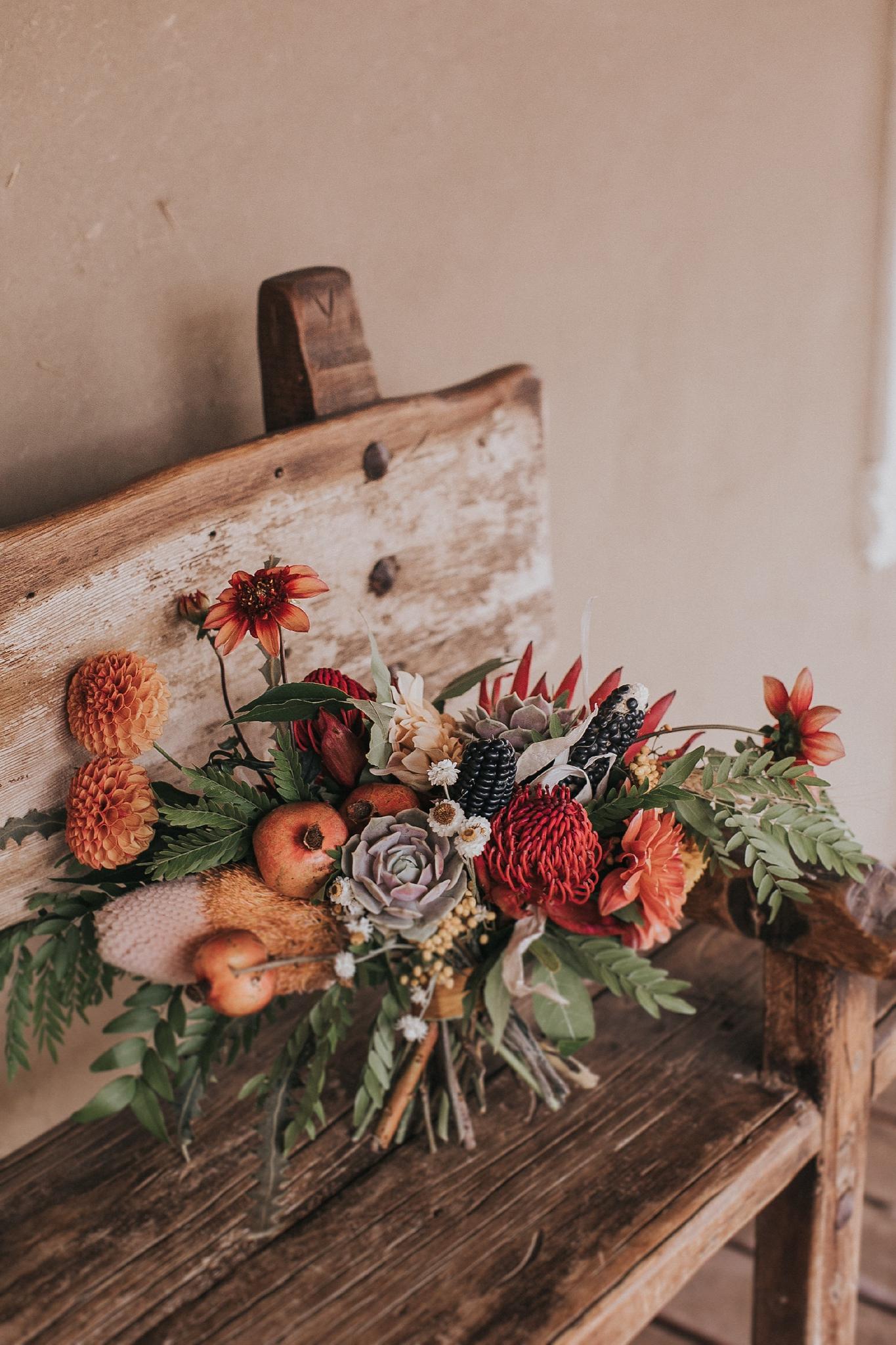 Alicia+lucia+photography+-+albuquerque+wedding+photographer+-+santa+fe+wedding+photography+-+new+mexico+wedding+photographer+-+new+mexico+wedding+-+new+mexico+florist+-+floriography+flowers+-+floriography+flowers+new+mexico+-+wedding+florist_0093.jpg