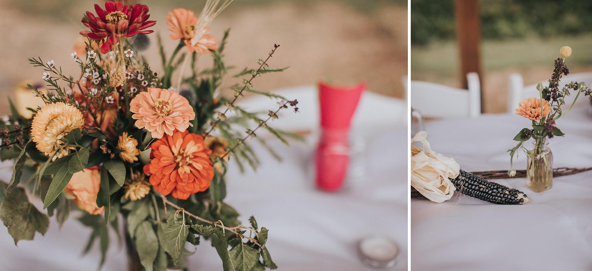 Alicia+lucia+photography+-+albuquerque+wedding+photographer+-+santa+fe+wedding+photography+-+new+mexico+wedding+photographer+-+new+mexico+wedding+-+new+mexico+florist+-+floriography+flowers+-+floriography+flowers+new+mexico+-+wedding+florist_0098.jpg