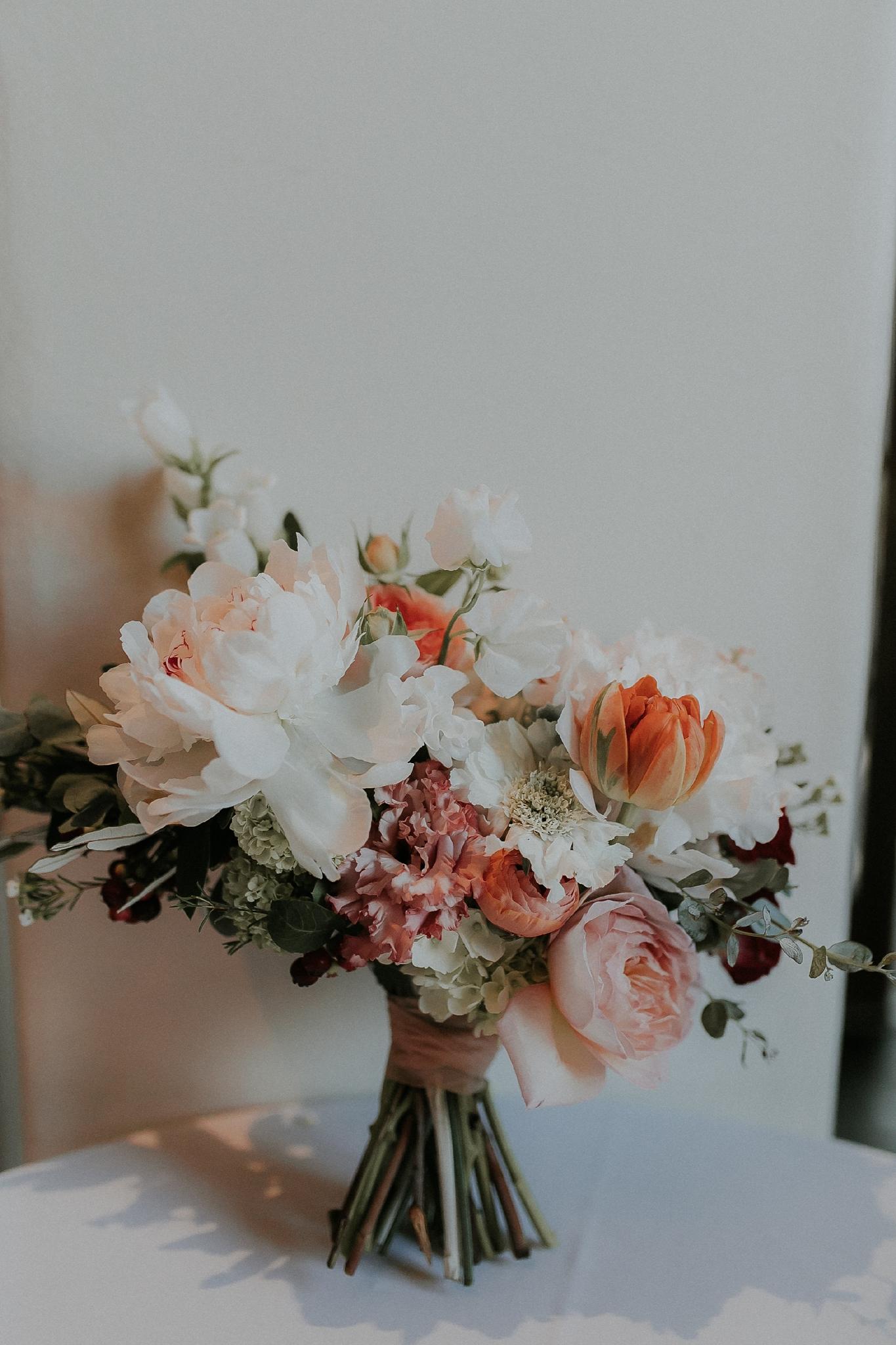 Alicia+lucia+photography+-+albuquerque+wedding+photographer+-+santa+fe+wedding+photography+-+new+mexico+wedding+photographer+-+new+mexico+wedding+-+new+mexico+florist+-+floriography+flowers+-+floriography+flowers+new+mexico+-+wedding+florist_0102.jpg