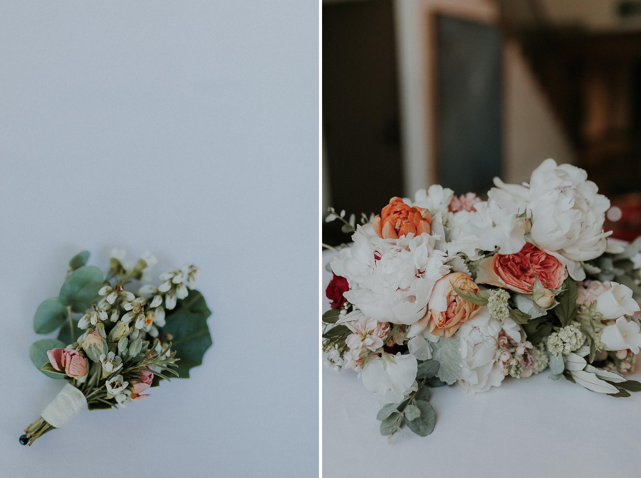 Alicia+lucia+photography+-+albuquerque+wedding+photographer+-+santa+fe+wedding+photography+-+new+mexico+wedding+photographer+-+new+mexico+wedding+-+new+mexico+florist+-+floriography+flowers+-+floriography+flowers+new+mexico+-+wedding+florist_0101.jpg