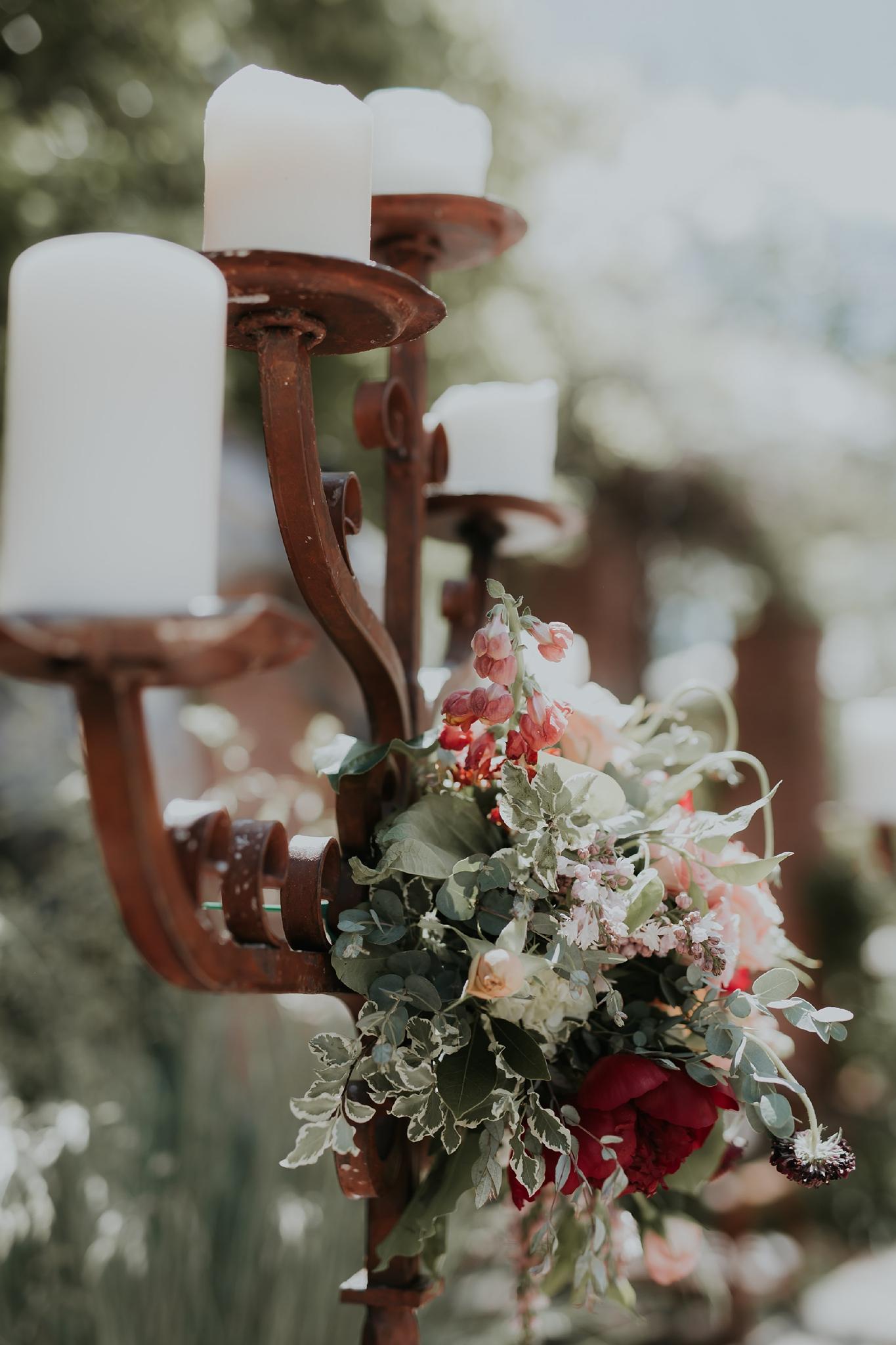 Alicia+lucia+photography+-+albuquerque+wedding+photographer+-+santa+fe+wedding+photography+-+new+mexico+wedding+photographer+-+new+mexico+wedding+-+new+mexico+florist+-+floriography+flowers+-+floriography+flowers+new+mexico+-+wedding+florist_0104.jpg