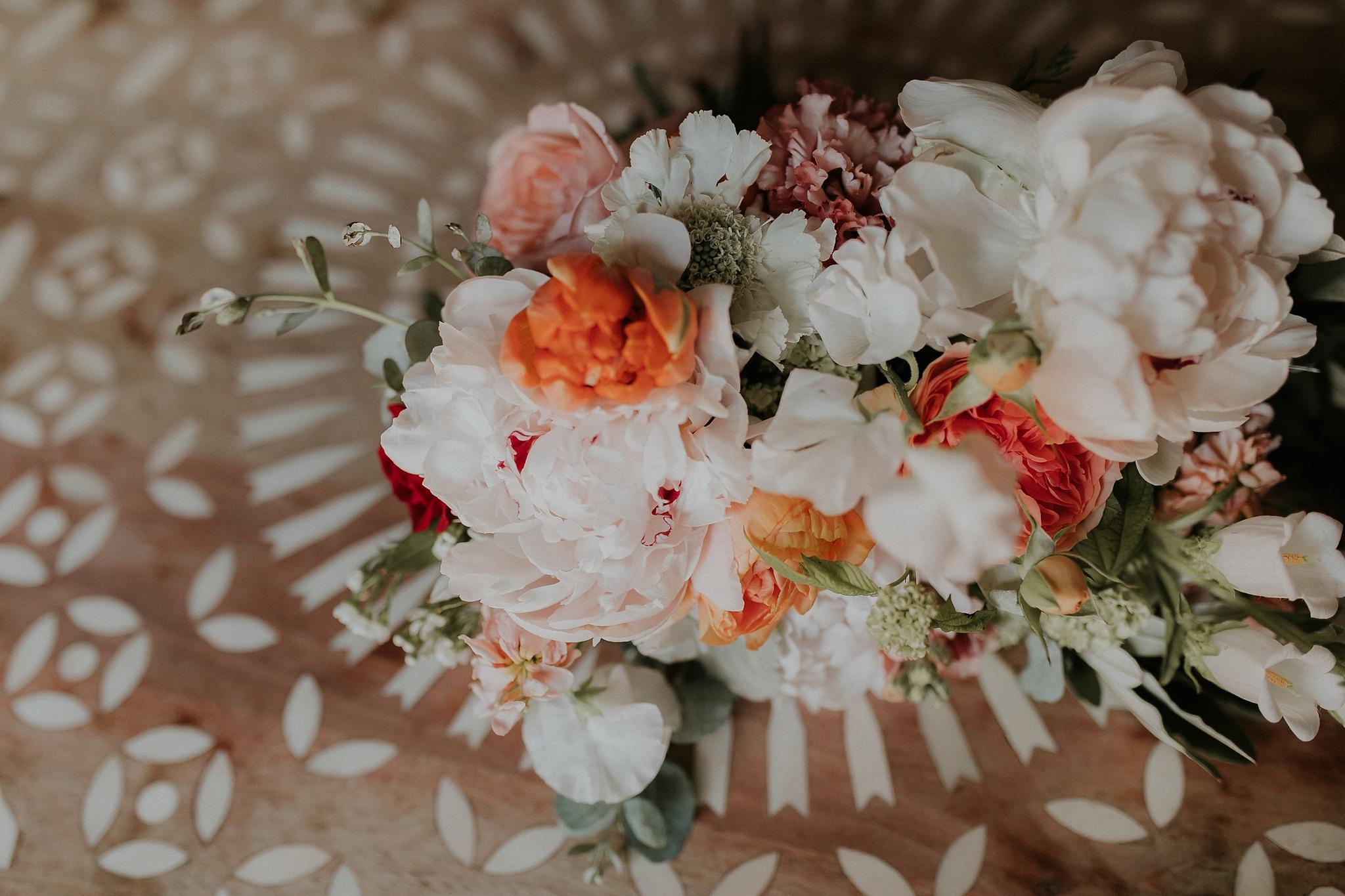 Alicia+lucia+photography+-+albuquerque+wedding+photographer+-+santa+fe+wedding+photography+-+new+mexico+wedding+photographer+-+new+mexico+wedding+-+new+mexico+florist+-+floriography+flowers+-+floriography+flowers+new+mexico+-+wedding+florist_0103.jpg