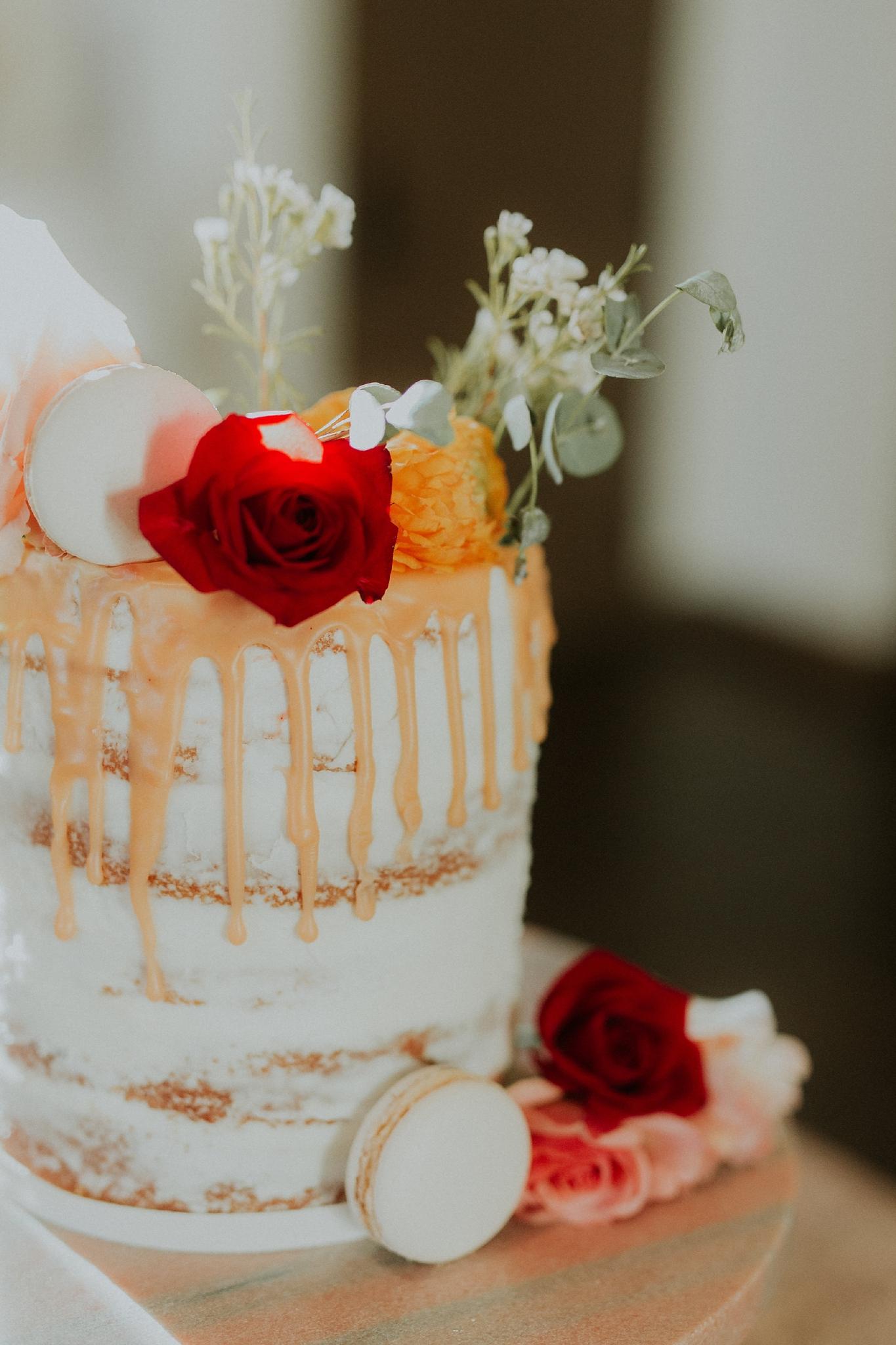 Alicia+lucia+photography+-+albuquerque+wedding+photographer+-+santa+fe+wedding+photography+-+new+mexico+wedding+photographer+-+new+mexico+wedding+-+new+mexico+florist+-+floriography+flowers+-+floriography+flowers+new+mexico+-+wedding+florist_0108.jpg