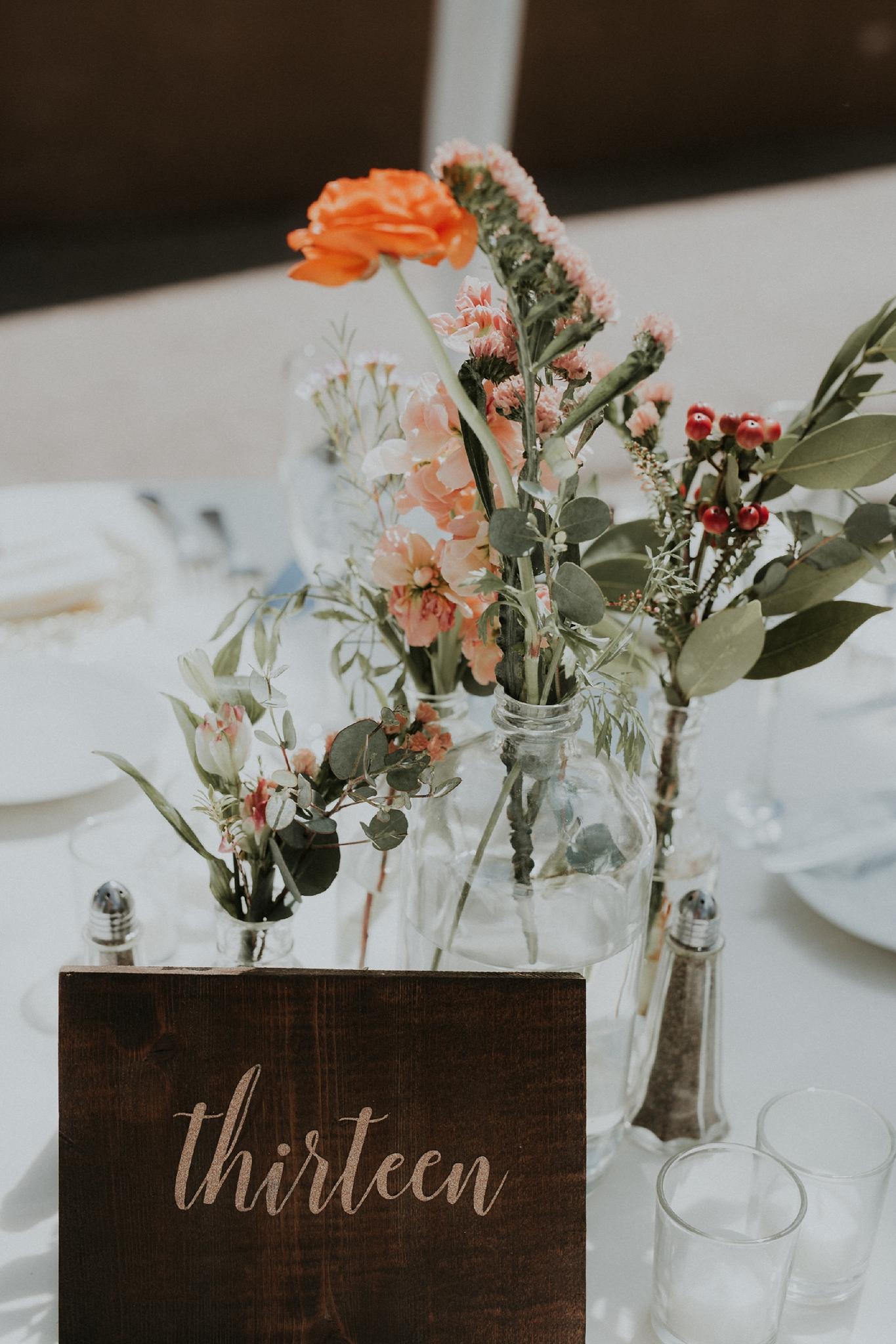 Alicia+lucia+photography+-+albuquerque+wedding+photographer+-+santa+fe+wedding+photography+-+new+mexico+wedding+photographer+-+new+mexico+wedding+-+new+mexico+florist+-+floriography+flowers+-+floriography+flowers+new+mexico+-+wedding+florist_0107.jpg