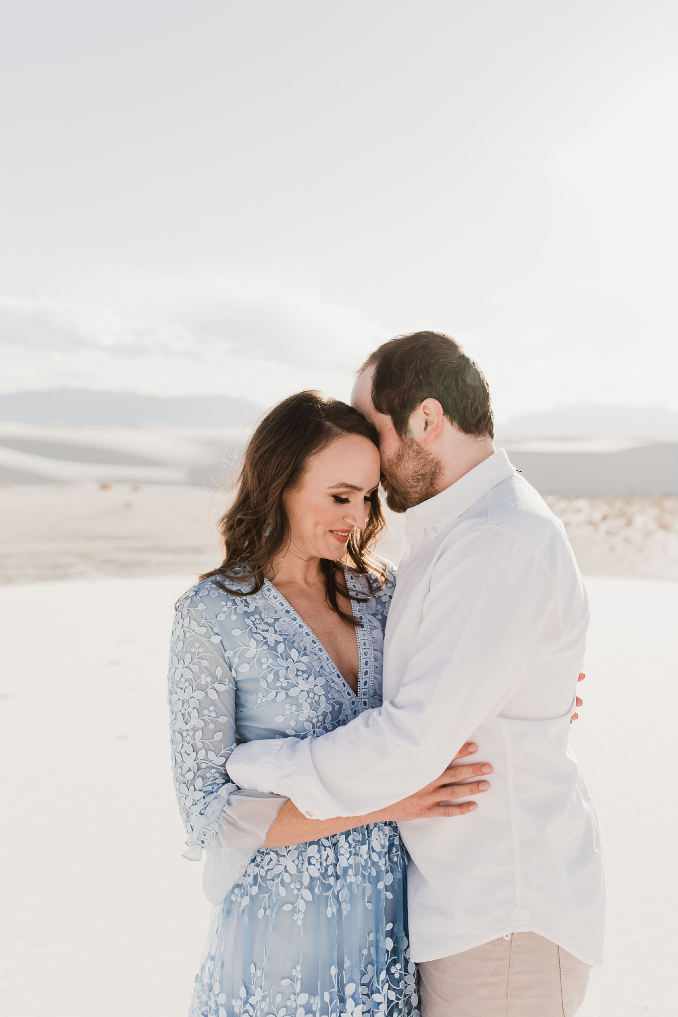 Alicia+lucia+photography+-+albuquerque+wedding+photographer+-+santa+fe+wedding+photography+-+new+mexico+wedding+photographer+-+new+mexico+wedding+-+new+mexico+engagement+-+engagement+style+-+style+lookbook_0003.jpg