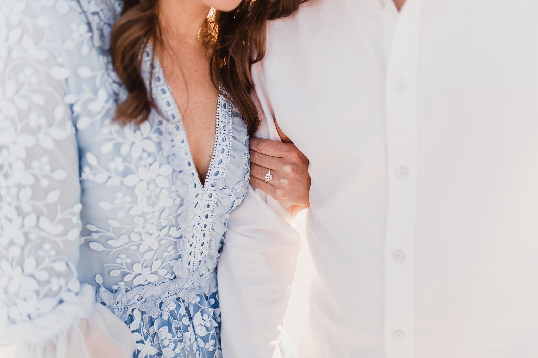 Alicia+lucia+photography+-+albuquerque+wedding+photographer+-+santa+fe+wedding+photography+-+new+mexico+wedding+photographer+-+new+mexico+wedding+-+new+mexico+engagement+-+engagement+style+-+style+lookbook_0002.jpg