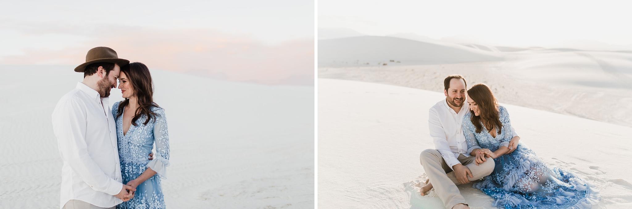 Alicia+lucia+photography+-+albuquerque+wedding+photographer+-+santa+fe+wedding+photography+-+new+mexico+wedding+photographer+-+new+mexico+wedding+-+new+mexico+engagement+-+engagement+style+-+style+lookbook_0006.jpg