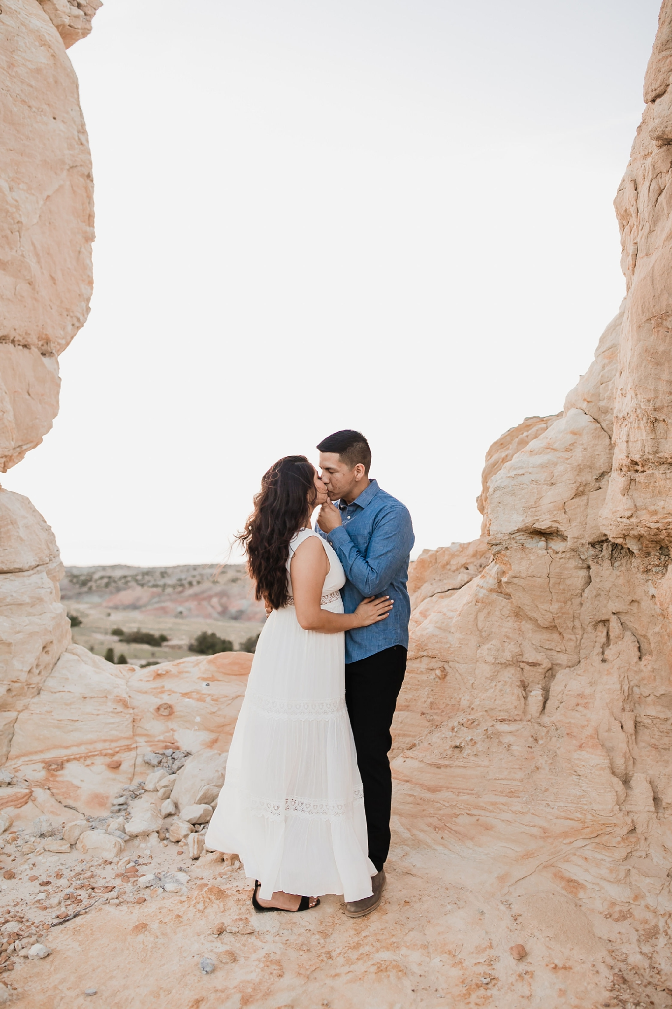 Alicia+lucia+photography+-+albuquerque+wedding+photographer+-+santa+fe+wedding+photography+-+new+mexico+wedding+photographer+-+new+mexico+wedding+-+new+mexico+engagement+-+engagement+style+-+style+lookbook_0008.jpg