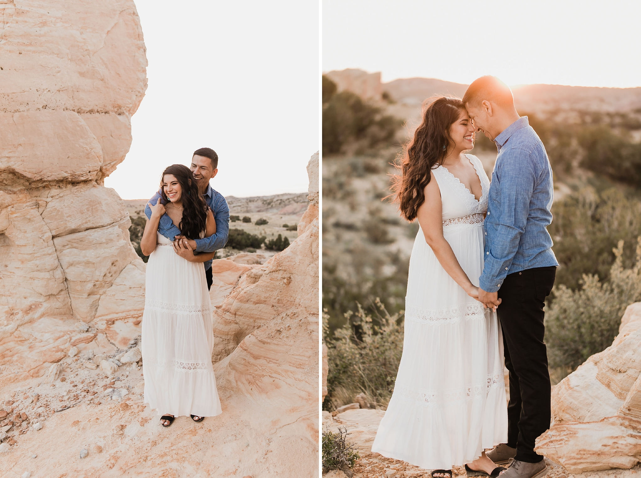 Alicia+lucia+photography+-+albuquerque+wedding+photographer+-+santa+fe+wedding+photography+-+new+mexico+wedding+photographer+-+new+mexico+wedding+-+new+mexico+engagement+-+engagement+style+-+style+lookbook_0009.jpg