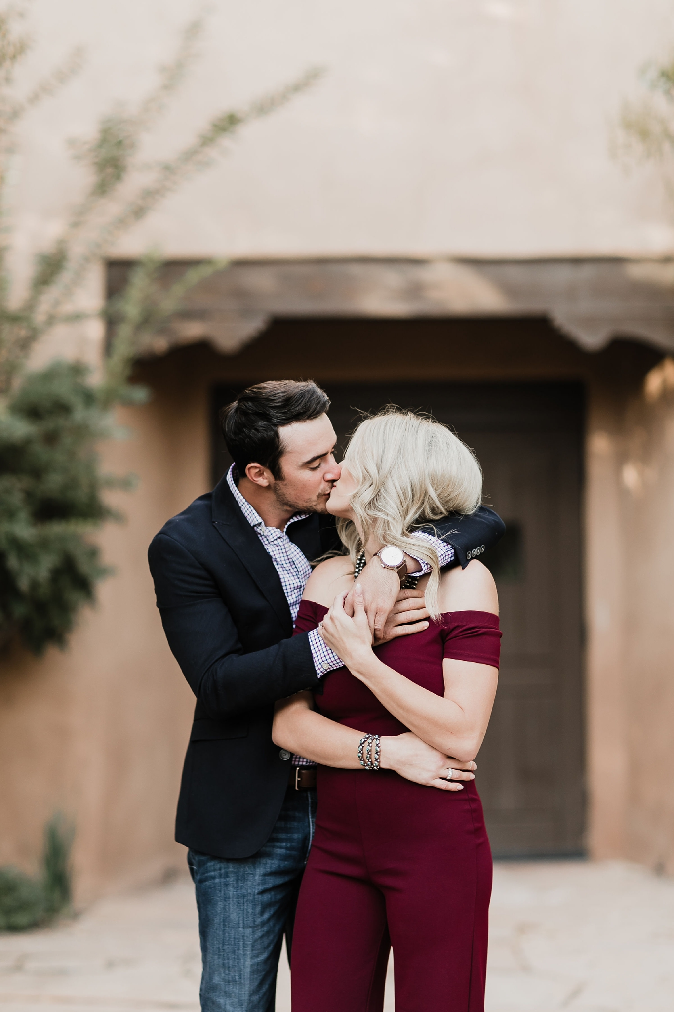 Alicia+lucia+photography+-+albuquerque+wedding+photographer+-+santa+fe+wedding+photography+-+new+mexico+wedding+photographer+-+new+mexico+wedding+-+new+mexico+engagement+-+engagement+style+-+style+lookbook_0019.jpg