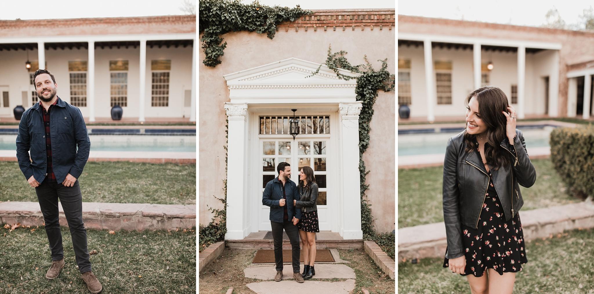 Alicia+lucia+photography+-+albuquerque+wedding+photographer+-+santa+fe+wedding+photography+-+new+mexico+wedding+photographer+-+new+mexico+wedding+-+new+mexico+engagement+-+engagement+style+-+style+lookbook_0036.jpg