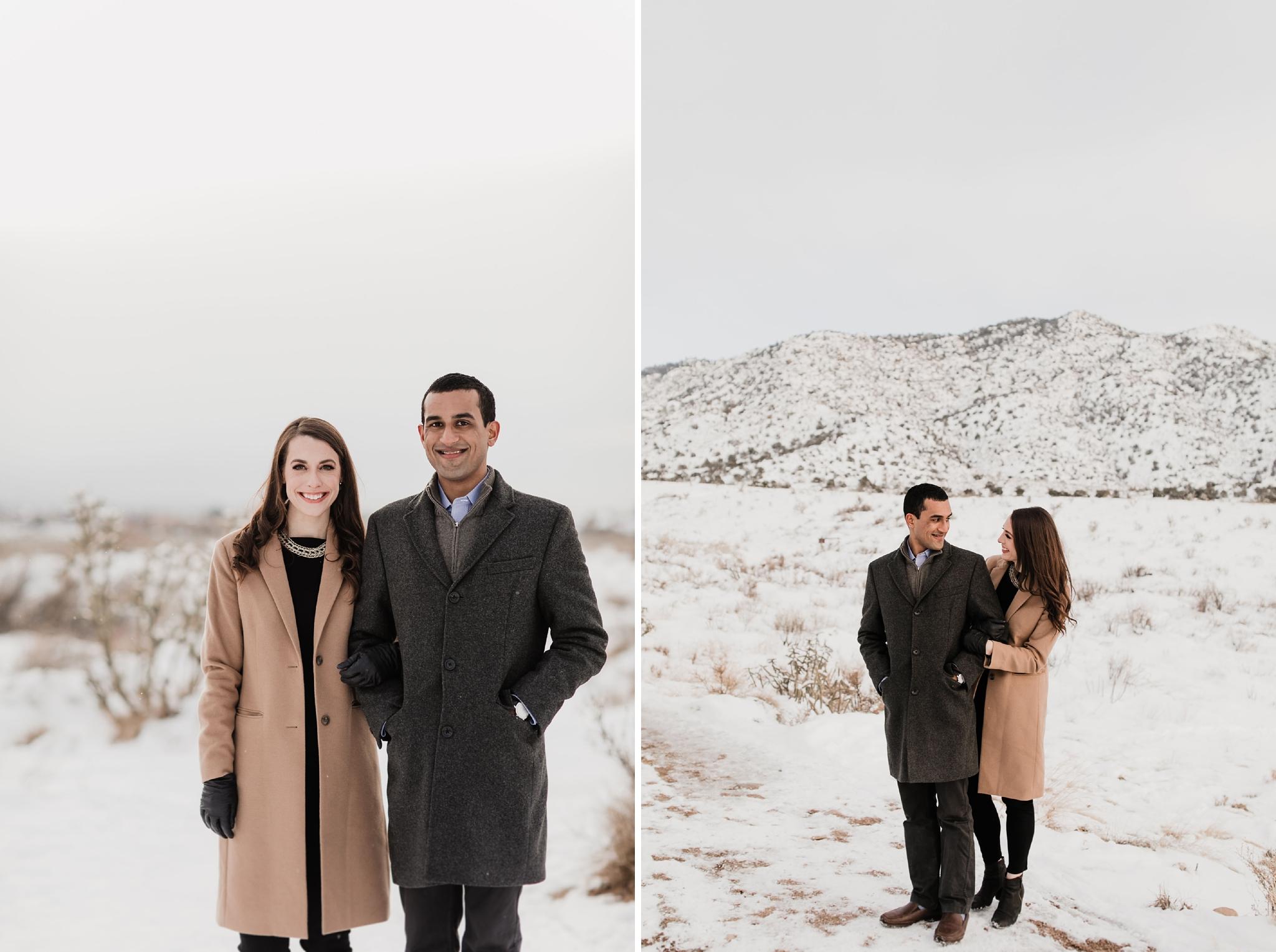 Alicia+lucia+photography+-+albuquerque+wedding+photographer+-+santa+fe+wedding+photography+-+new+mexico+wedding+photographer+-+new+mexico+wedding+-+new+mexico+engagement+-+engagement+style+-+style+lookbook_0049.jpg