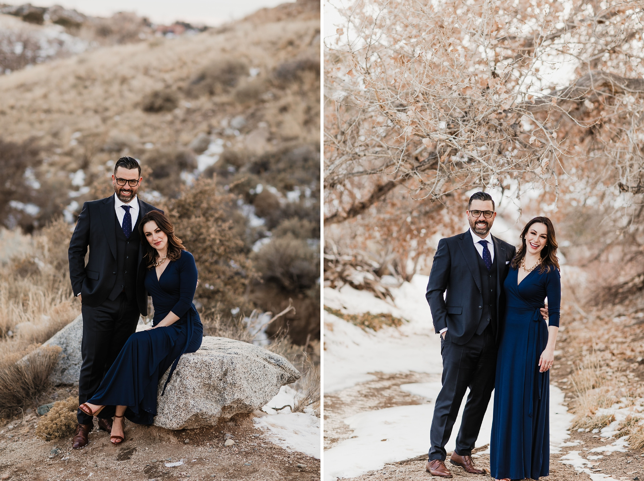 Alicia+lucia+photography+-+albuquerque+wedding+photographer+-+santa+fe+wedding+photography+-+new+mexico+wedding+photographer+-+new+mexico+wedding+-+new+mexico+engagement+-+engagement+style+-+style+lookbook_0111.jpg