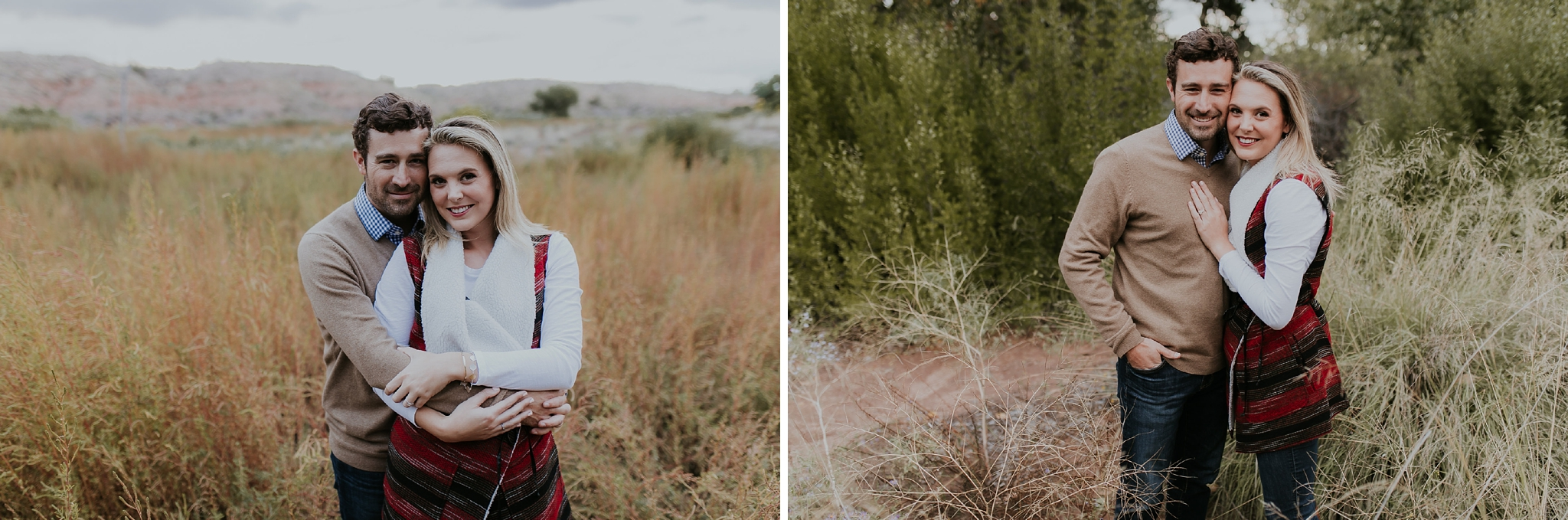Alicia+lucia+photography+-+albuquerque+wedding+photographer+-+santa+fe+wedding+photography+-+new+mexico+wedding+photographer+-+new+mexico+wedding+-+new+mexico+engagement+-+engagement+style+-+style+lookbook_0116.jpg