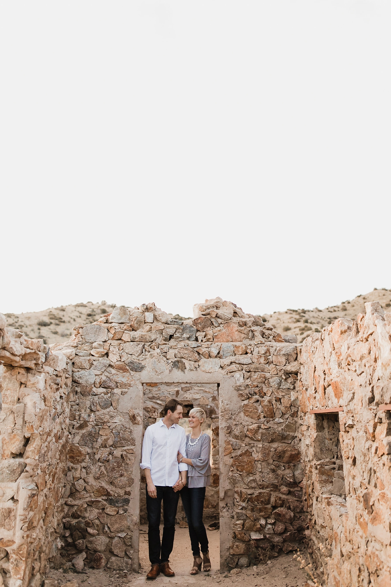 Alicia+lucia+photography+-+albuquerque+wedding+photographer+-+santa+fe+wedding+photography+-+new+mexico+wedding+photographer+-+new+mexico+wedding+-+engagement+-+new+mexico+engagement+-+desert+engagement+-+albuquerque+engagement_0005.jpg