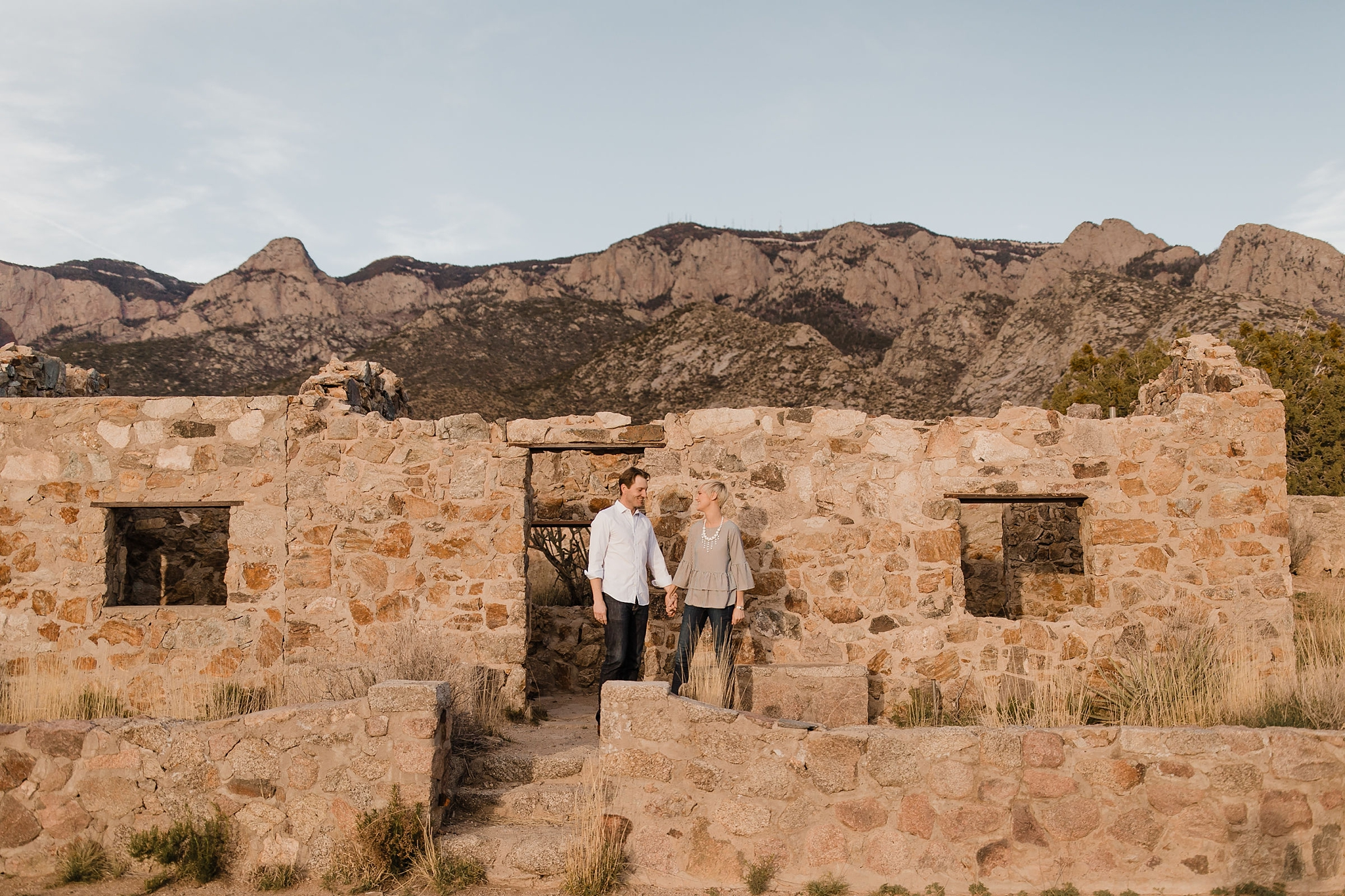 Alicia+lucia+photography+-+albuquerque+wedding+photographer+-+santa+fe+wedding+photography+-+new+mexico+wedding+photographer+-+new+mexico+wedding+-+engagement+-+new+mexico+engagement+-+desert+engagement+-+albuquerque+engagement_0008.jpg