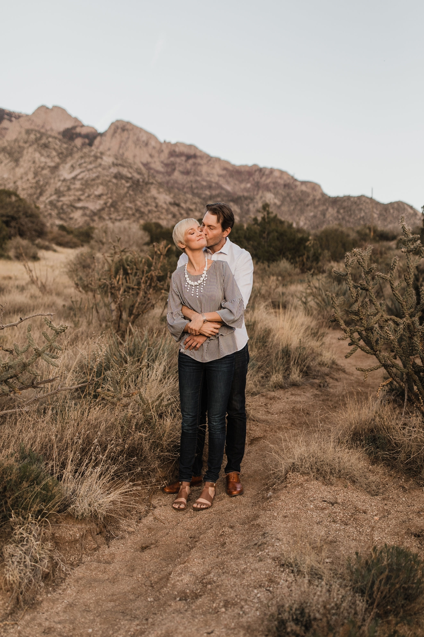 Alicia+lucia+photography+-+albuquerque+wedding+photographer+-+santa+fe+wedding+photography+-+new+mexico+wedding+photographer+-+new+mexico+wedding+-+engagement+-+new+mexico+engagement+-+desert+engagement+-+albuquerque+engagement_0015.jpg