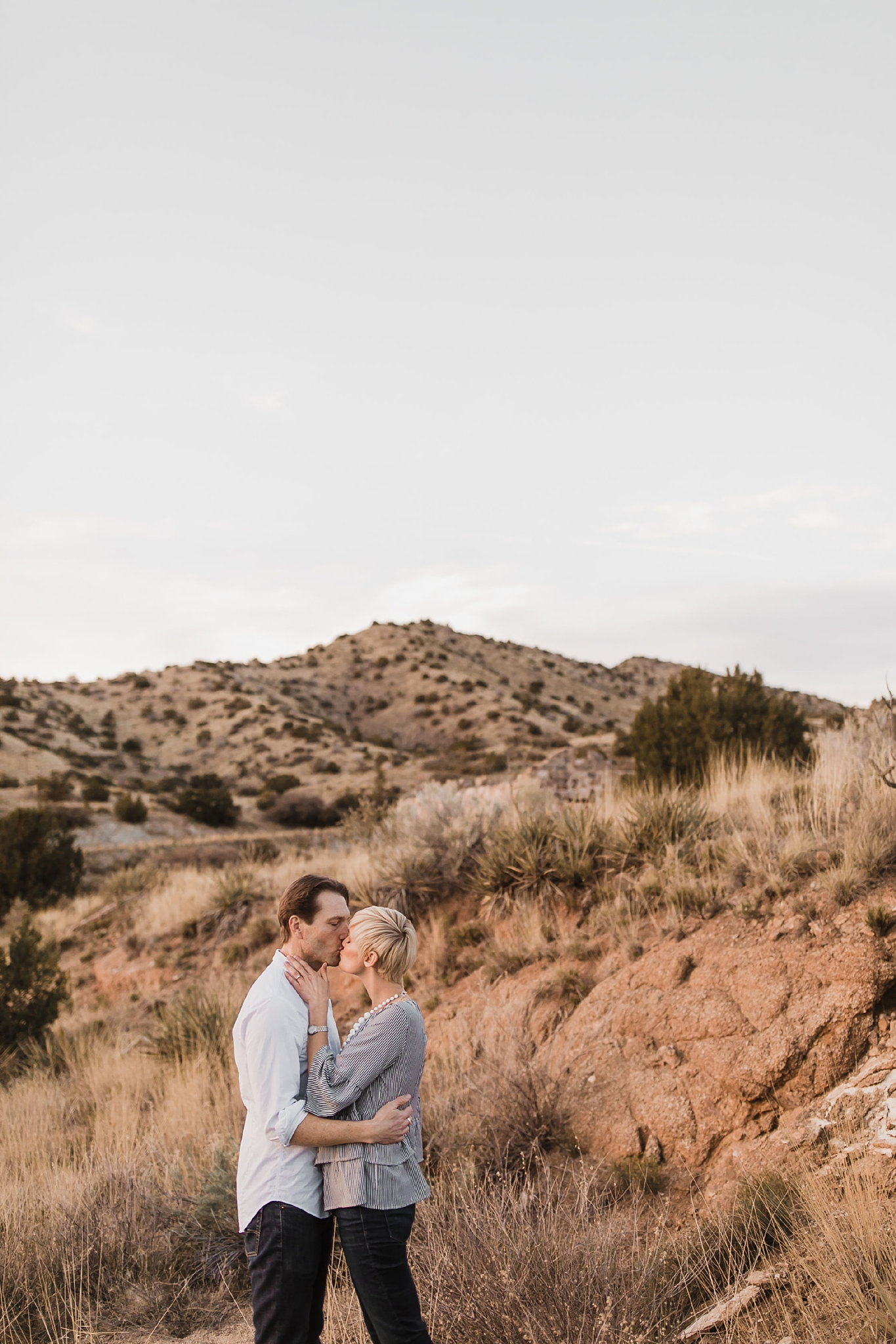 Alicia+lucia+photography+-+albuquerque+wedding+photographer+-+santa+fe+wedding+photography+-+new+mexico+wedding+photographer+-+new+mexico+wedding+-+engagement+-+new+mexico+engagement+-+desert+engagement+-+albuquerque+engagement_0024.jpg