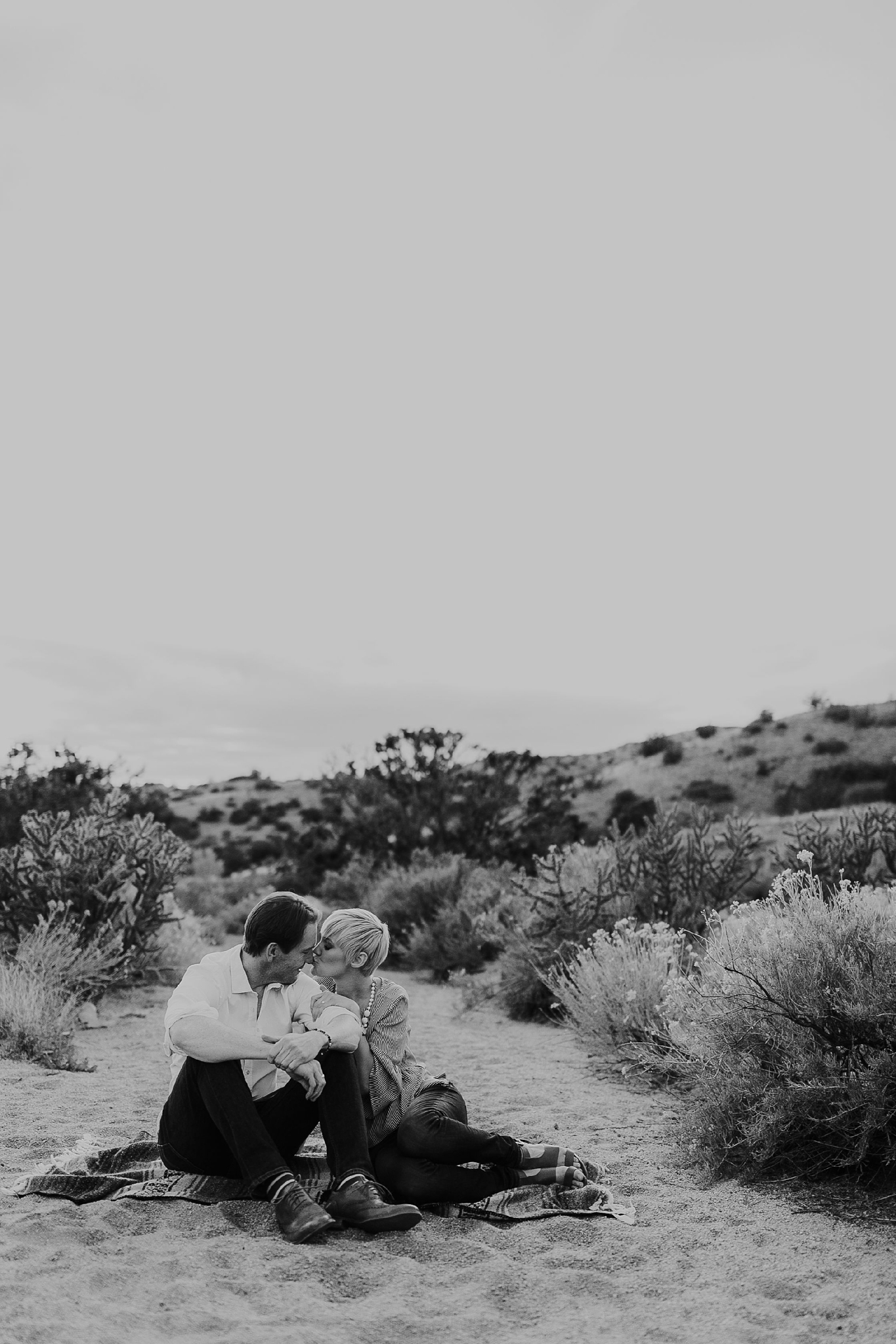 Alicia+lucia+photography+-+albuquerque+wedding+photographer+-+santa+fe+wedding+photography+-+new+mexico+wedding+photographer+-+new+mexico+wedding+-+engagement+-+new+mexico+engagement+-+desert+engagement+-+albuquerque+engagement_0026.jpg