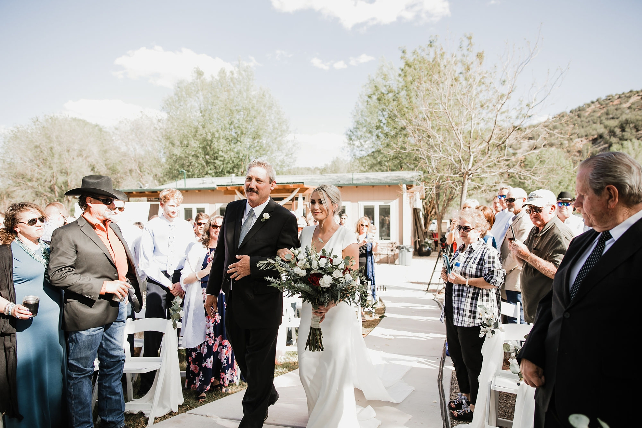 Alicia+lucia+photography+-+albuquerque+wedding+photographer+-+santa+fe+wedding+photography+-+new+mexico+wedding+photographer+-+new+mexico+wedding+-+ruidoso+wedding+-+southern+new+mexico+wedding+-+san+patricio+wedding+-+spring+wedding_0062.jpg