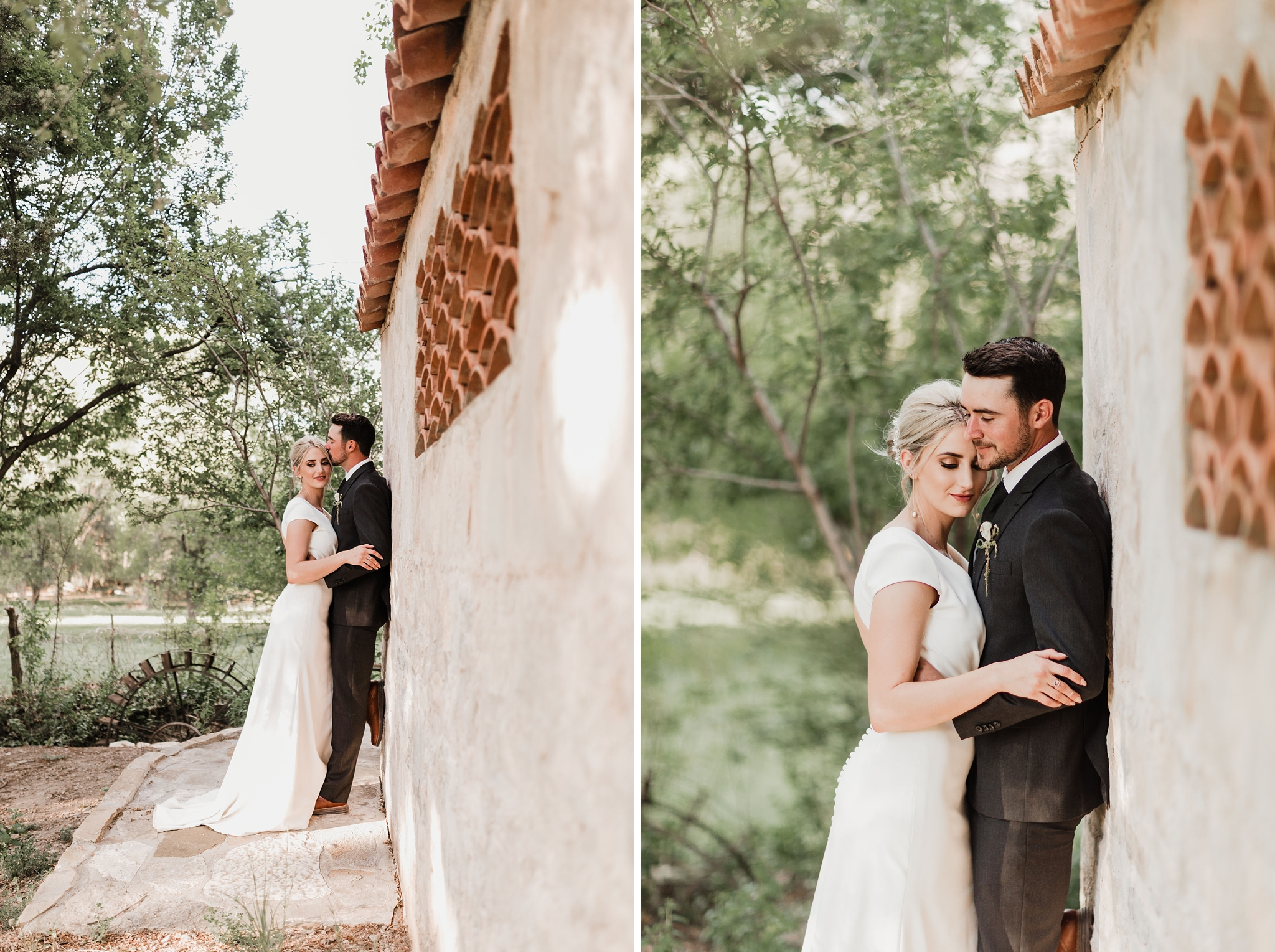 Alicia+lucia+photography+-+albuquerque+wedding+photographer+-+santa+fe+wedding+photography+-+new+mexico+wedding+photographer+-+new+mexico+wedding+-+ruidoso+wedding+-+southern+new+mexico+wedding+-+san+patricio+wedding+-+spring+wedding_0115.jpg