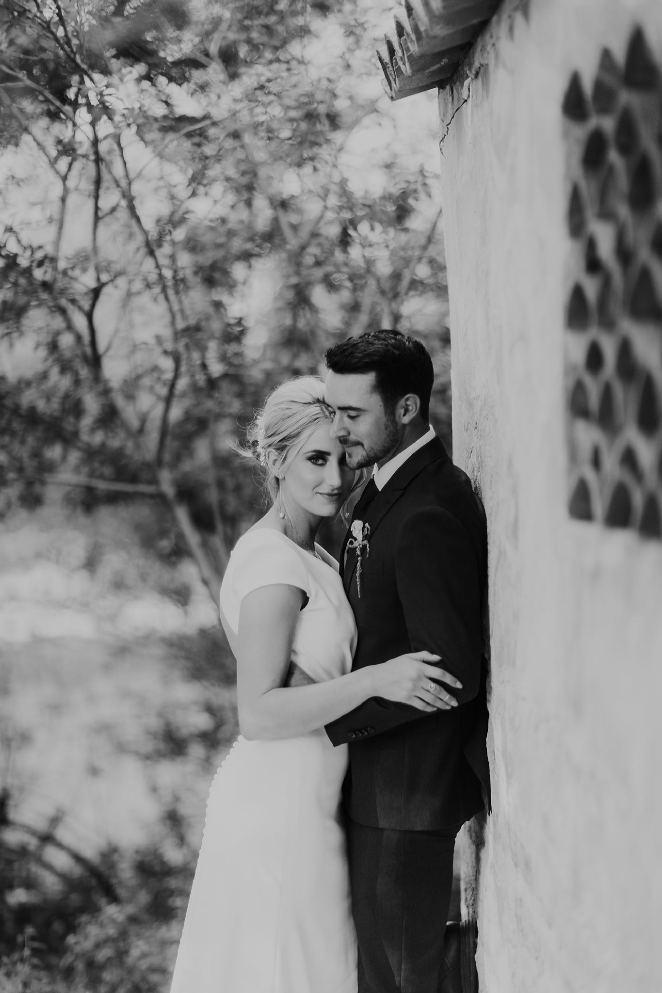Alicia+lucia+photography+-+albuquerque+wedding+photographer+-+santa+fe+wedding+photography+-+new+mexico+wedding+photographer+-+new+mexico+wedding+-+ruidoso+wedding+-+southern+new+mexico+wedding+-+san+patricio+wedding+-+spring+wedding_0116.jpg