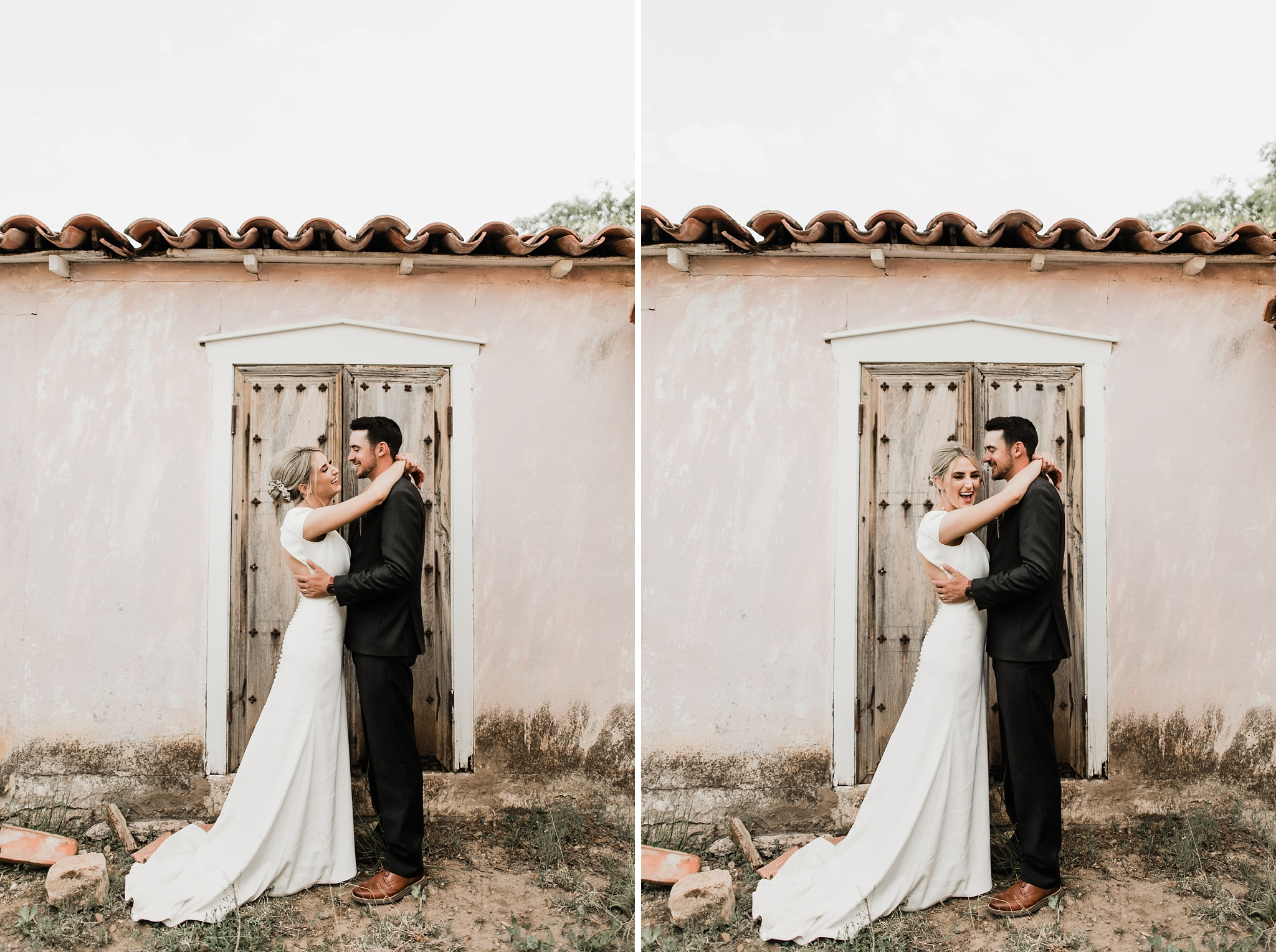 Alicia+lucia+photography+-+albuquerque+wedding+photographer+-+santa+fe+wedding+photography+-+new+mexico+wedding+photographer+-+new+mexico+wedding+-+ruidoso+wedding+-+southern+new+mexico+wedding+-+san+patricio+wedding+-+spring+wedding_0118.jpg