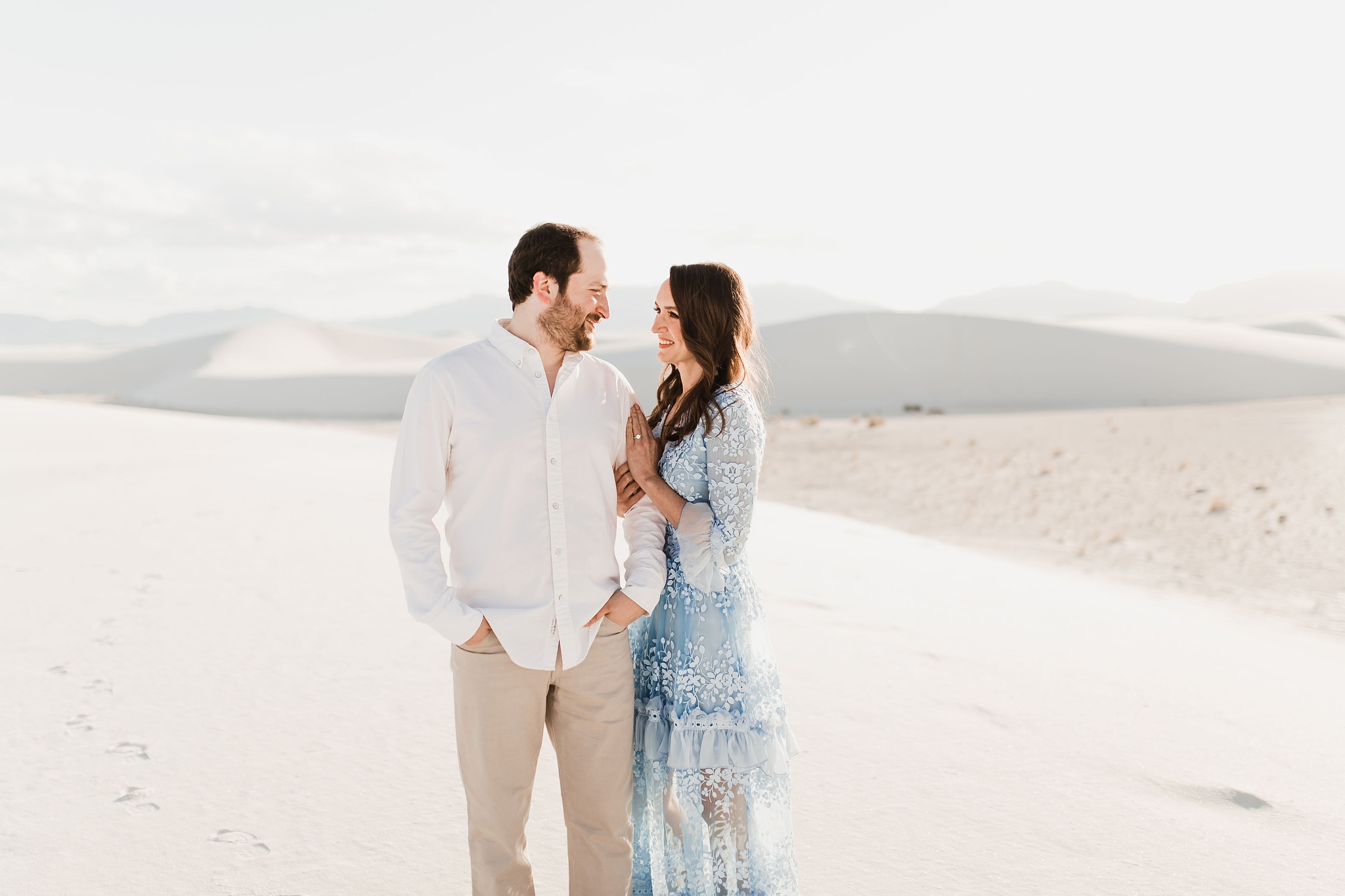 Alicia+lucia+photography+-+albuquerque+wedding+photographer+-+santa+fe+wedding+photography+-+new+mexico+wedding+photographer+-+new+mexico+wedding+-+new+mexico+engagement+-+white+sands+engagement+-+white+sands+national+monument_0001.jpg