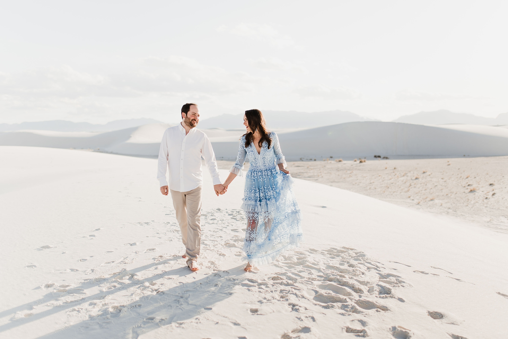 Alicia+lucia+photography+-+albuquerque+wedding+photographer+-+santa+fe+wedding+photography+-+new+mexico+wedding+photographer+-+new+mexico+wedding+-+new+mexico+engagement+-+white+sands+engagement+-+white+sands+national+monument_0003.jpg