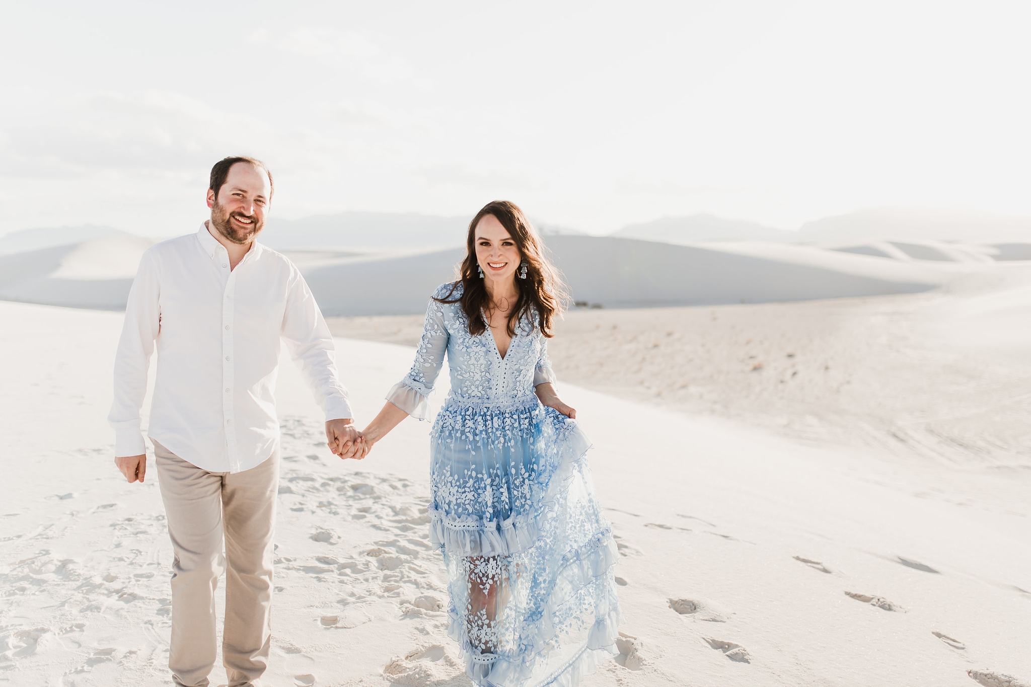 Alicia+lucia+photography+-+albuquerque+wedding+photographer+-+santa+fe+wedding+photography+-+new+mexico+wedding+photographer+-+new+mexico+wedding+-+new+mexico+engagement+-+white+sands+engagement+-+white+sands+national+monument_0004.jpg