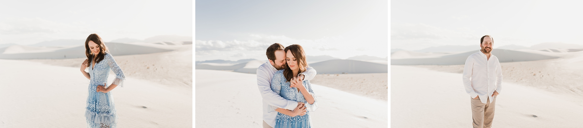 Alicia+lucia+photography+-+albuquerque+wedding+photographer+-+santa+fe+wedding+photography+-+new+mexico+wedding+photographer+-+new+mexico+wedding+-+new+mexico+engagement+-+white+sands+engagement+-+white+sands+national+monument_0005.jpg