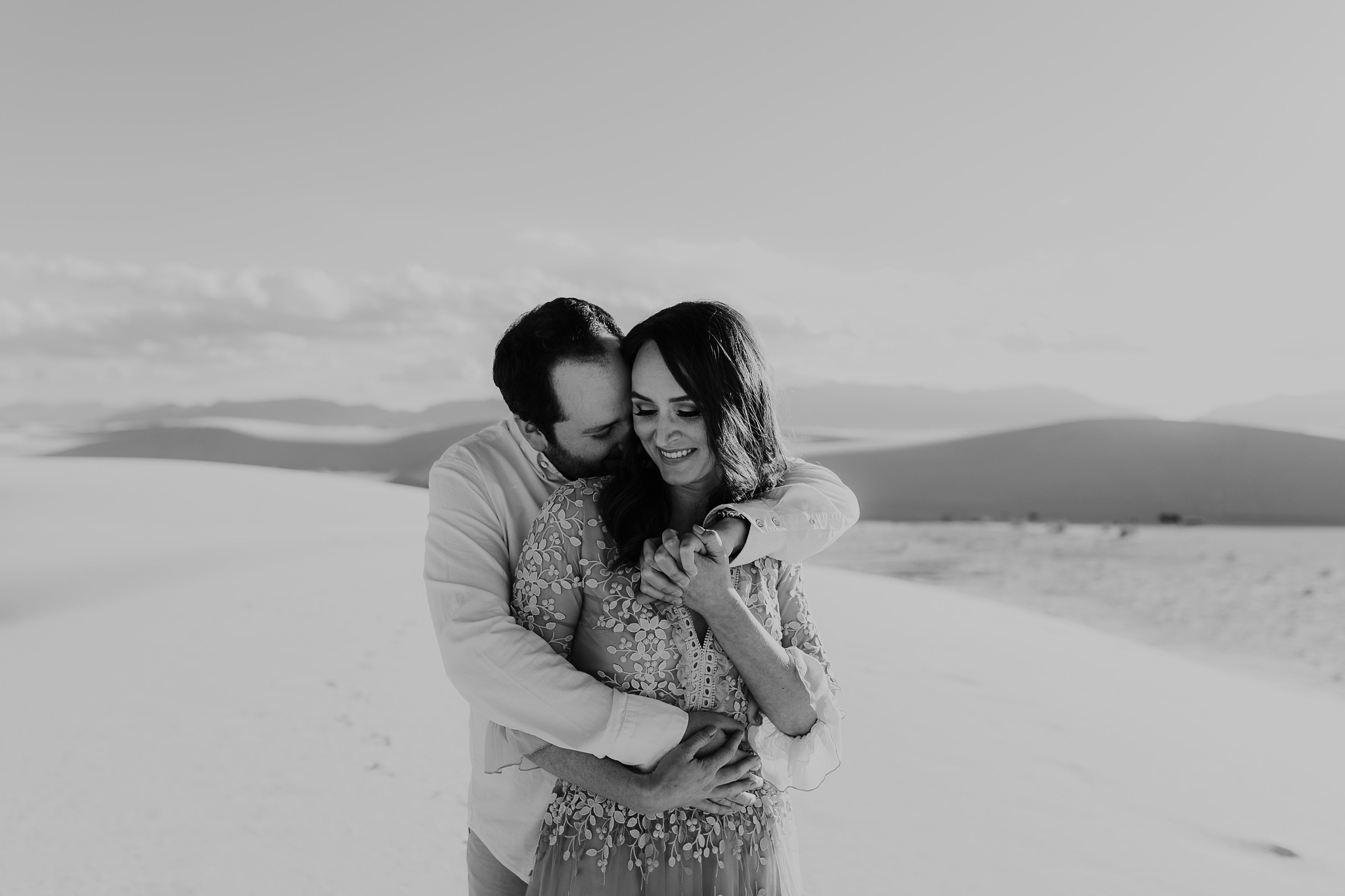Alicia+lucia+photography+-+albuquerque+wedding+photographer+-+santa+fe+wedding+photography+-+new+mexico+wedding+photographer+-+new+mexico+wedding+-+new+mexico+engagement+-+white+sands+engagement+-+white+sands+national+monument_0009.jpg