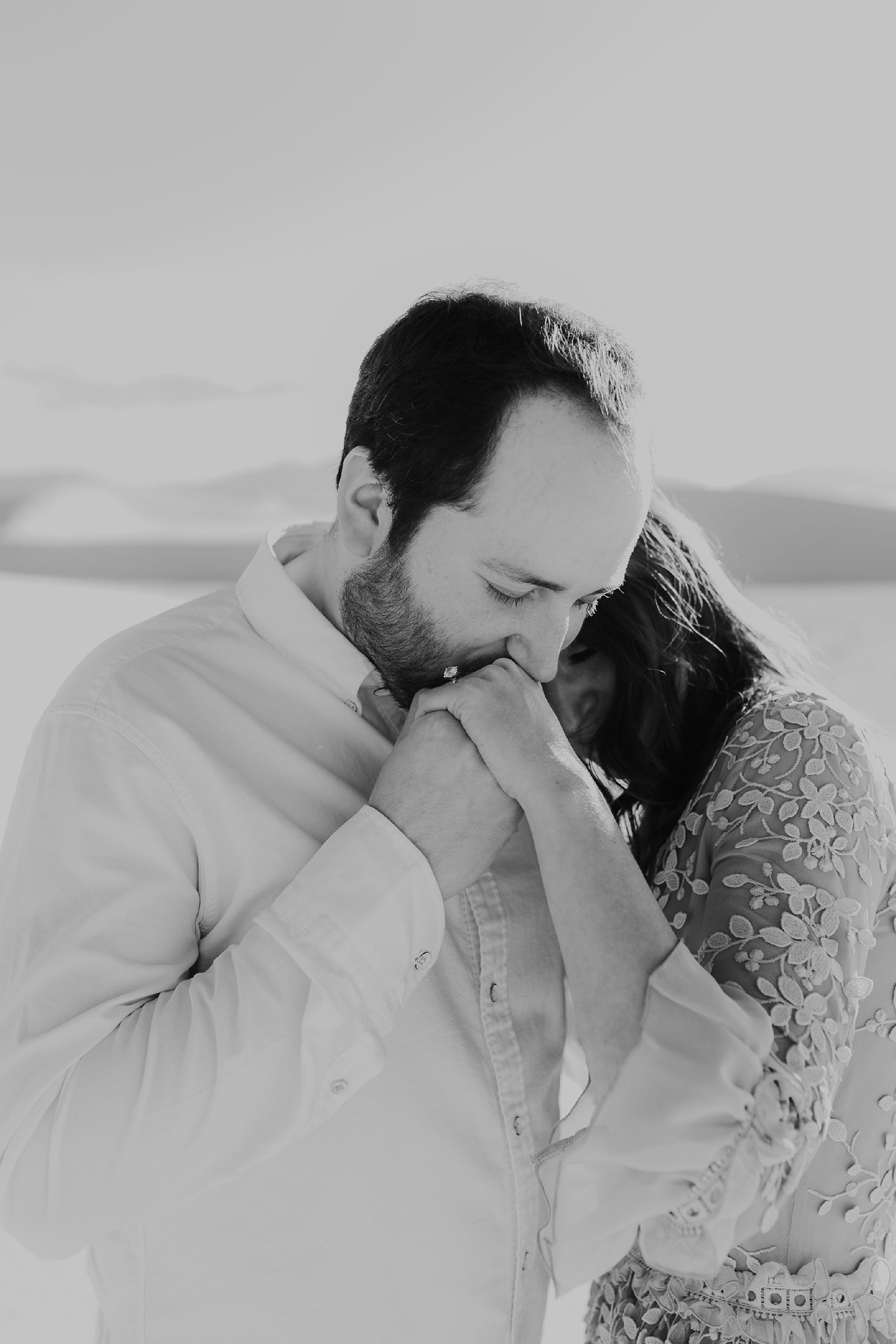 Alicia+lucia+photography+-+albuquerque+wedding+photographer+-+santa+fe+wedding+photography+-+new+mexico+wedding+photographer+-+new+mexico+wedding+-+new+mexico+engagement+-+white+sands+engagement+-+white+sands+national+monument_0008.jpg