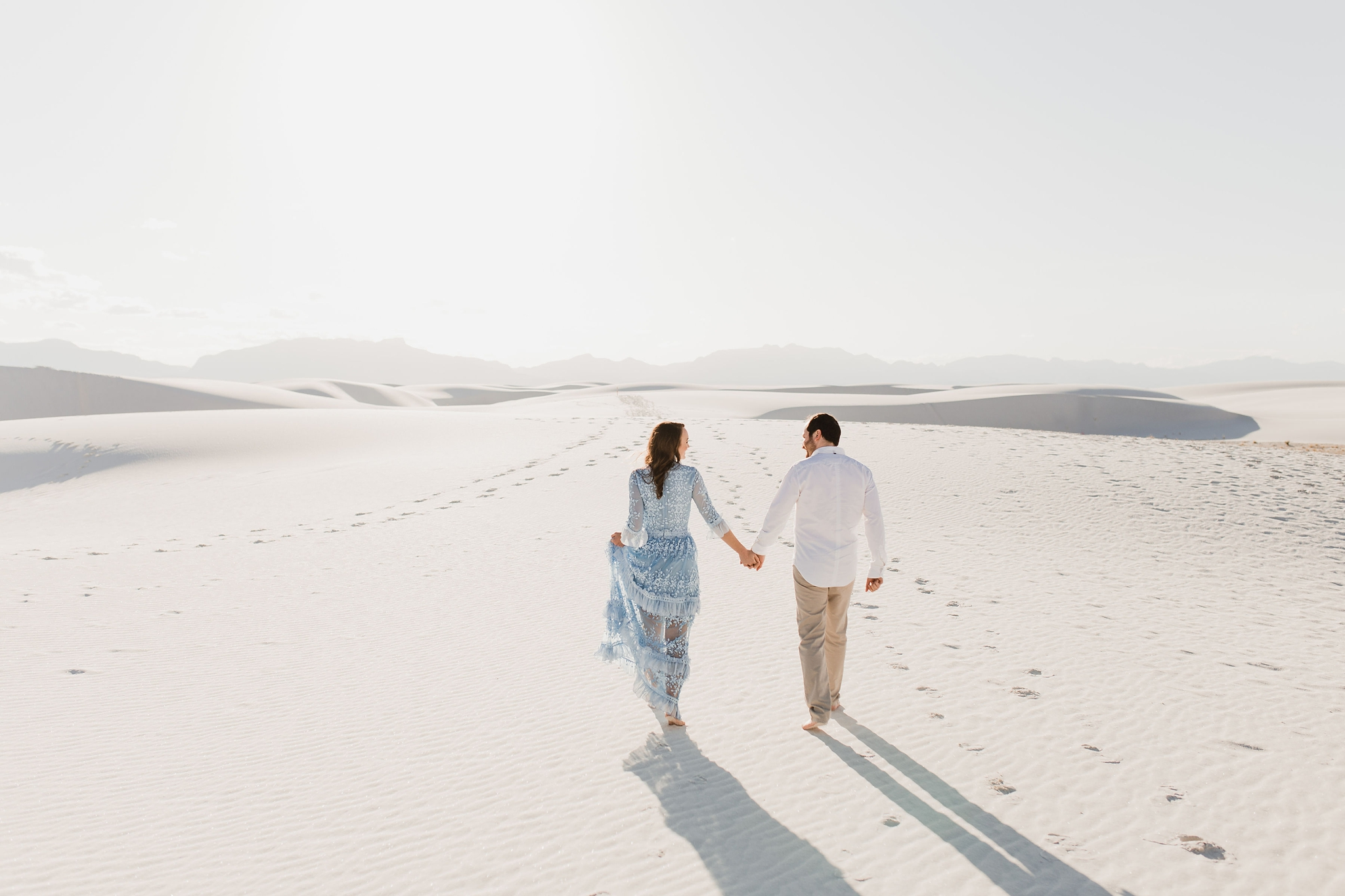 Alicia+lucia+photography+-+albuquerque+wedding+photographer+-+santa+fe+wedding+photography+-+new+mexico+wedding+photographer+-+new+mexico+wedding+-+new+mexico+engagement+-+white+sands+engagement+-+white+sands+national+monument_0012.jpg