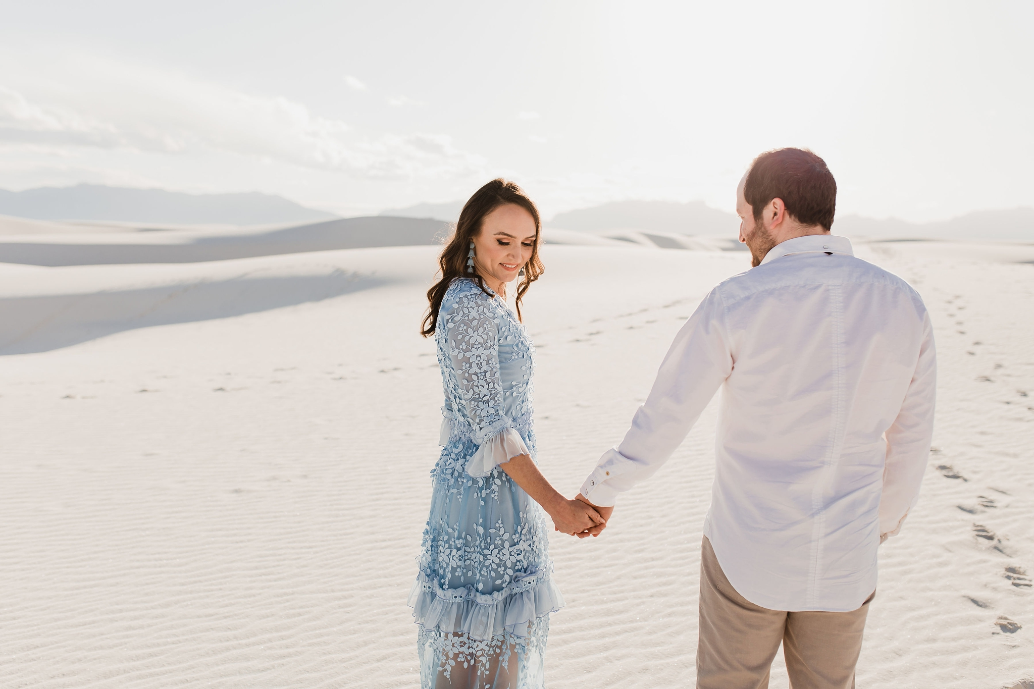 Alicia+lucia+photography+-+albuquerque+wedding+photographer+-+santa+fe+wedding+photography+-+new+mexico+wedding+photographer+-+new+mexico+wedding+-+new+mexico+engagement+-+white+sands+engagement+-+white+sands+national+monument_0011.jpg