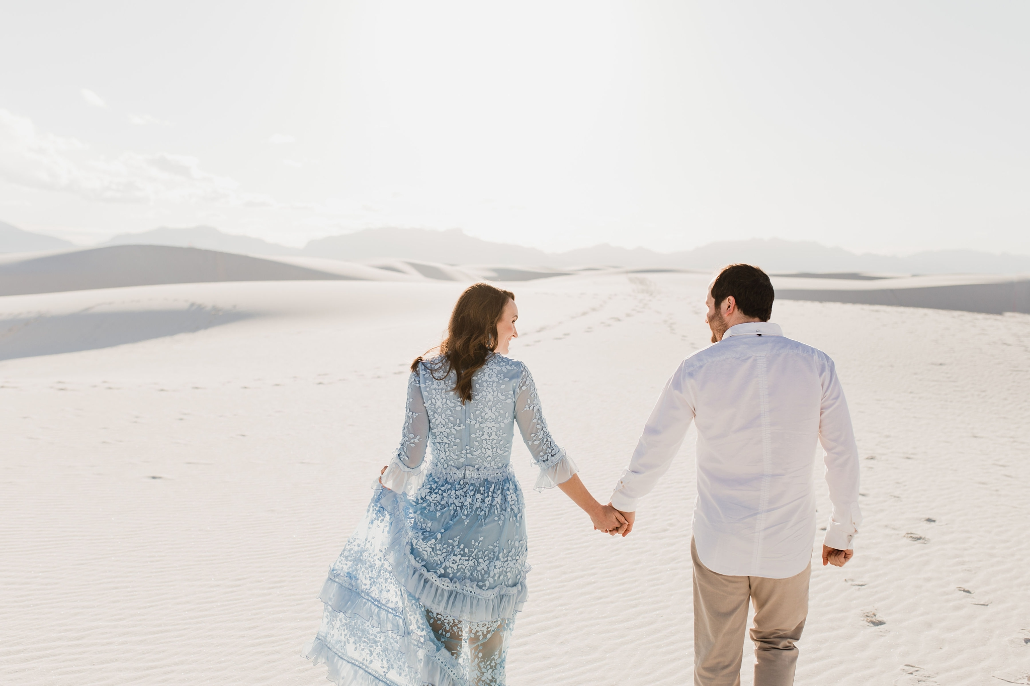 Alicia+lucia+photography+-+albuquerque+wedding+photographer+-+santa+fe+wedding+photography+-+new+mexico+wedding+photographer+-+new+mexico+wedding+-+new+mexico+engagement+-+white+sands+engagement+-+white+sands+national+monument_0013.jpg