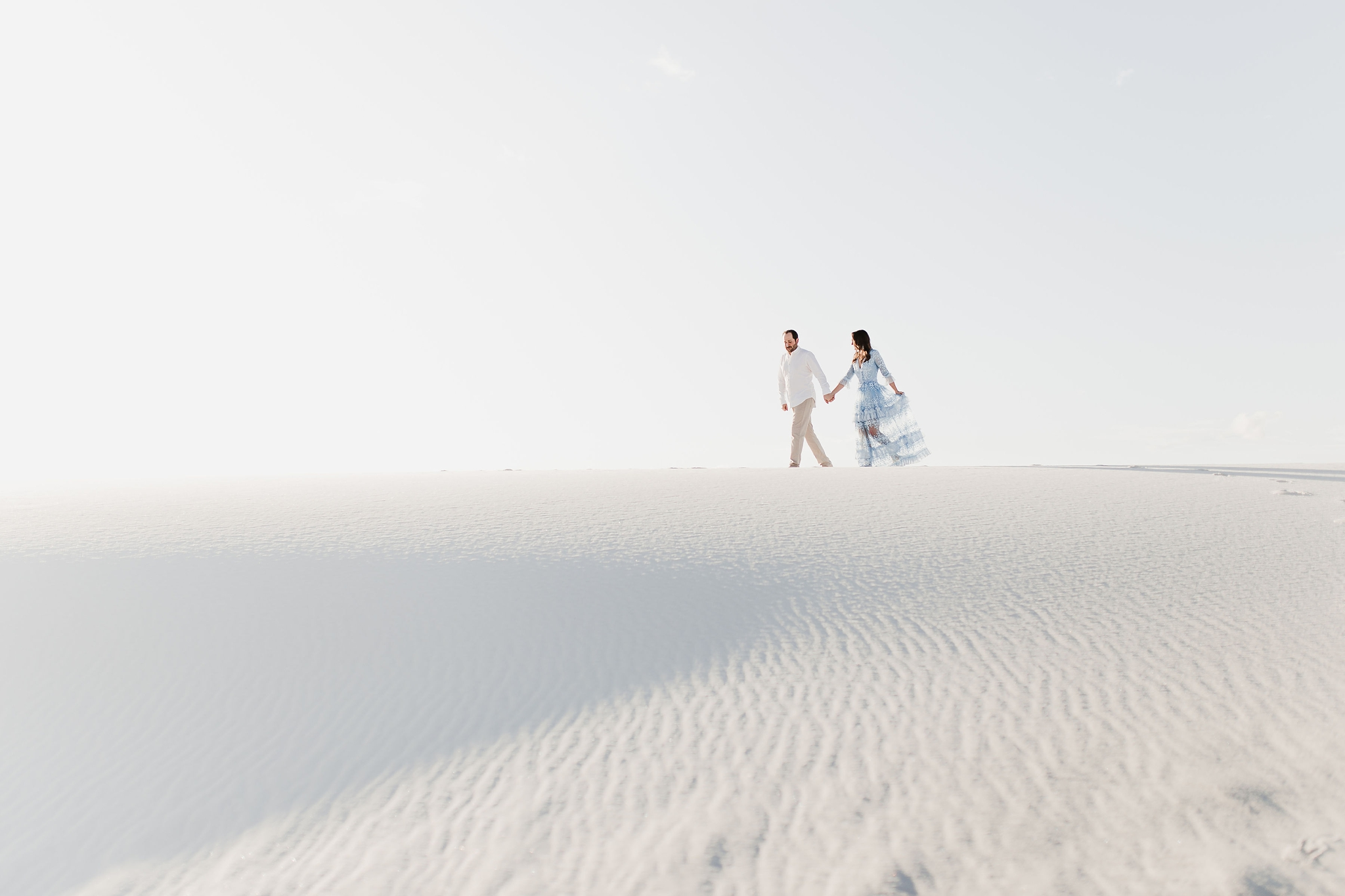 Alicia+lucia+photography+-+albuquerque+wedding+photographer+-+santa+fe+wedding+photography+-+new+mexico+wedding+photographer+-+new+mexico+wedding+-+new+mexico+engagement+-+white+sands+engagement+-+white+sands+national+monument_0018.jpg