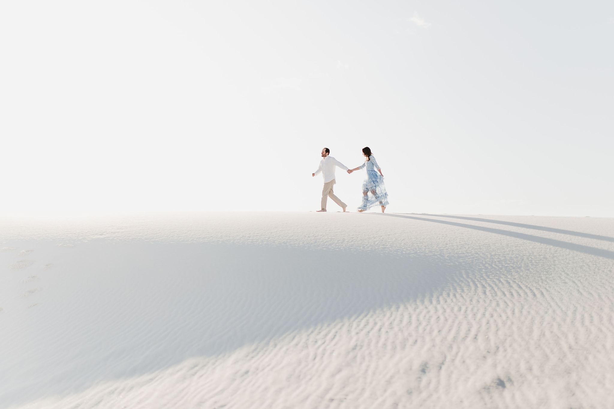 Alicia+lucia+photography+-+albuquerque+wedding+photographer+-+santa+fe+wedding+photography+-+new+mexico+wedding+photographer+-+new+mexico+wedding+-+new+mexico+engagement+-+white+sands+engagement+-+white+sands+national+monument_0019.jpg