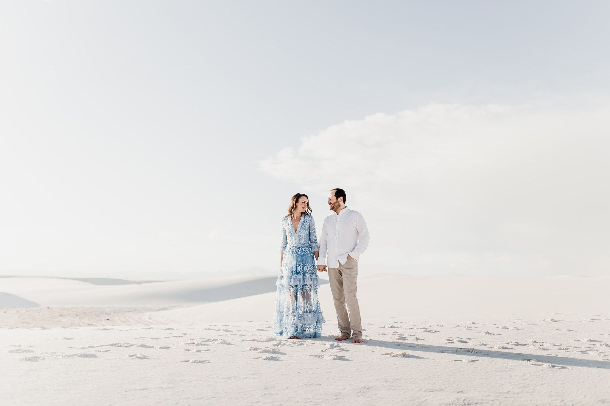 Alicia+lucia+photography+-+albuquerque+wedding+photographer+-+santa+fe+wedding+photography+-+new+mexico+wedding+photographer+-+new+mexico+wedding+-+new+mexico+engagement+-+white+sands+engagement+-+white+sands+national+monument_0020.jpg