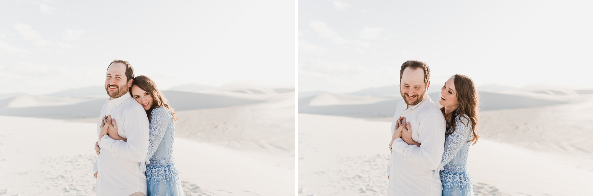 Alicia+lucia+photography+-+albuquerque+wedding+photographer+-+santa+fe+wedding+photography+-+new+mexico+wedding+photographer+-+new+mexico+wedding+-+new+mexico+engagement+-+white+sands+engagement+-+white+sands+national+monument_0023.jpg