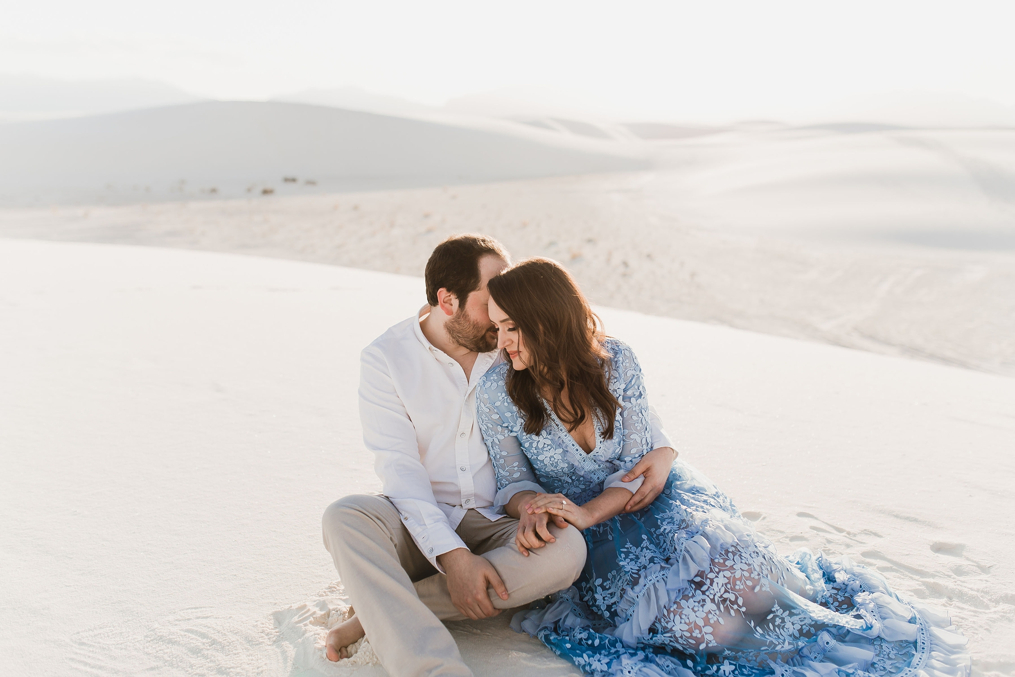 Alicia+lucia+photography+-+albuquerque+wedding+photographer+-+santa+fe+wedding+photography+-+new+mexico+wedding+photographer+-+new+mexico+wedding+-+new+mexico+engagement+-+white+sands+engagement+-+white+sands+national+monument_0026.jpg