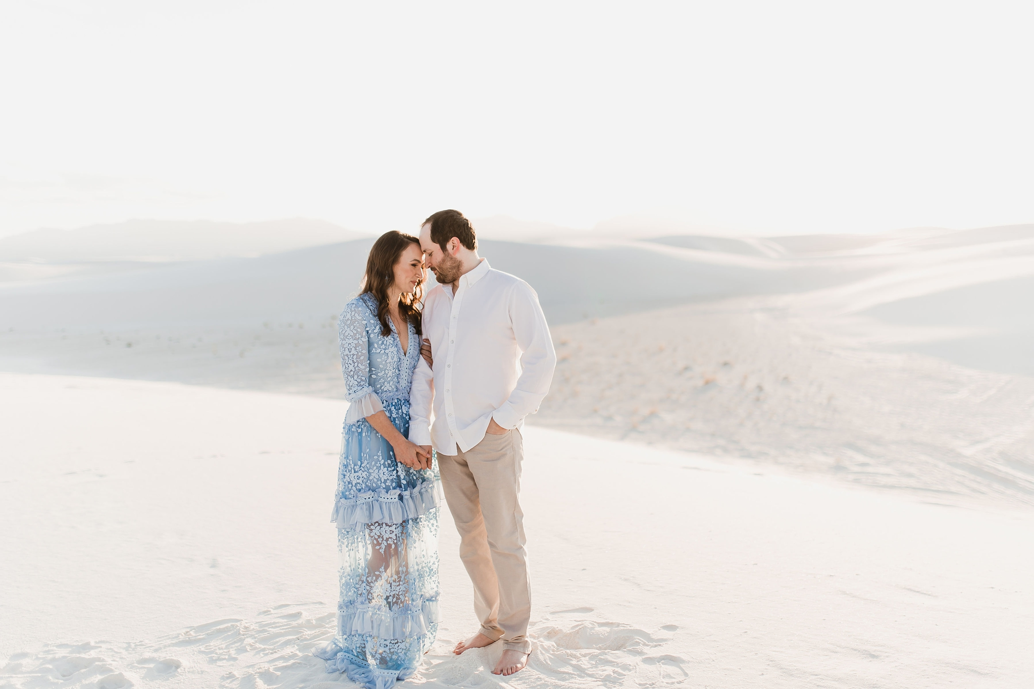Alicia+lucia+photography+-+albuquerque+wedding+photographer+-+santa+fe+wedding+photography+-+new+mexico+wedding+photographer+-+new+mexico+wedding+-+new+mexico+engagement+-+white+sands+engagement+-+white+sands+national+monument_0029.jpg