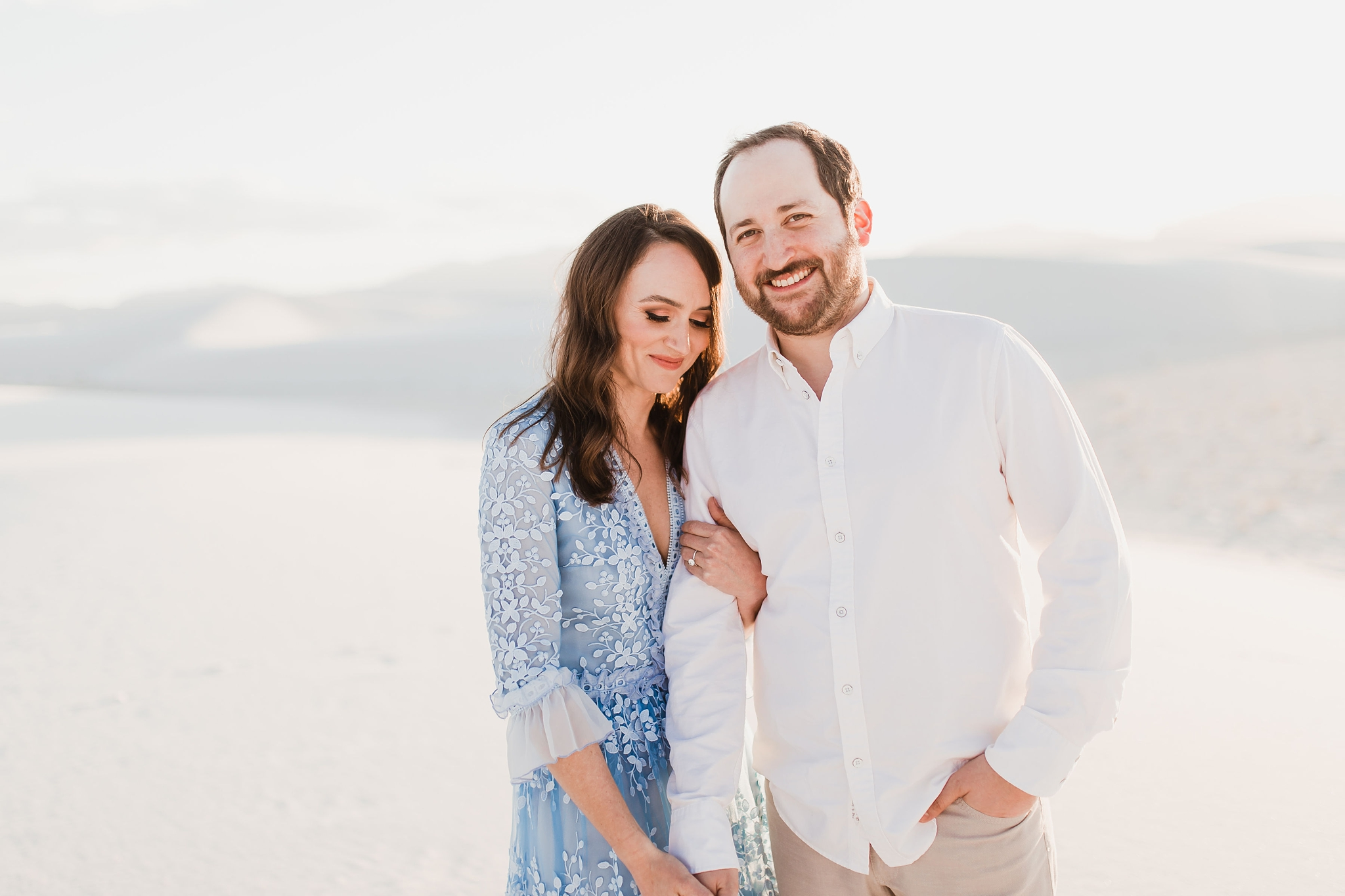 Alicia+lucia+photography+-+albuquerque+wedding+photographer+-+santa+fe+wedding+photography+-+new+mexico+wedding+photographer+-+new+mexico+wedding+-+new+mexico+engagement+-+white+sands+engagement+-+white+sands+national+monument_0030.jpg