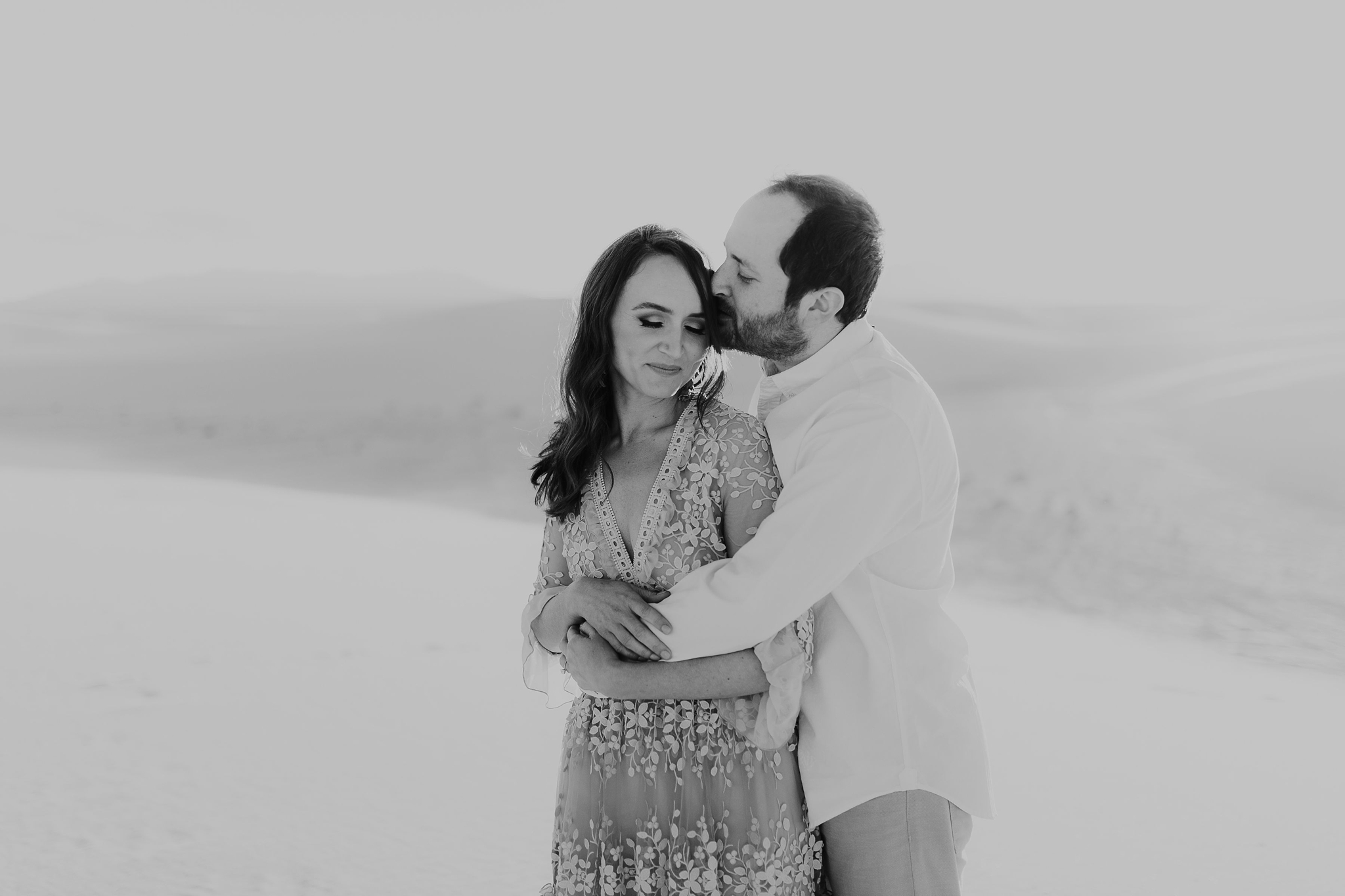 Alicia+lucia+photography+-+albuquerque+wedding+photographer+-+santa+fe+wedding+photography+-+new+mexico+wedding+photographer+-+new+mexico+wedding+-+new+mexico+engagement+-+white+sands+engagement+-+white+sands+national+monument_0032.jpg