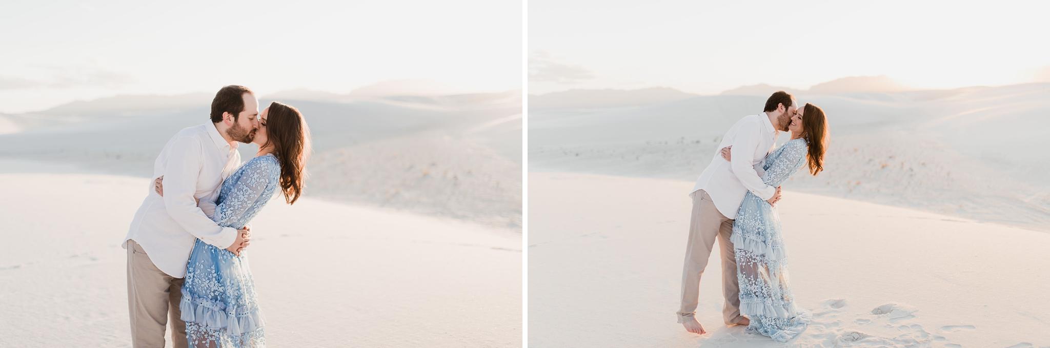 Alicia+lucia+photography+-+albuquerque+wedding+photographer+-+santa+fe+wedding+photography+-+new+mexico+wedding+photographer+-+new+mexico+wedding+-+new+mexico+engagement+-+white+sands+engagement+-+white+sands+national+monument_0034.jpg