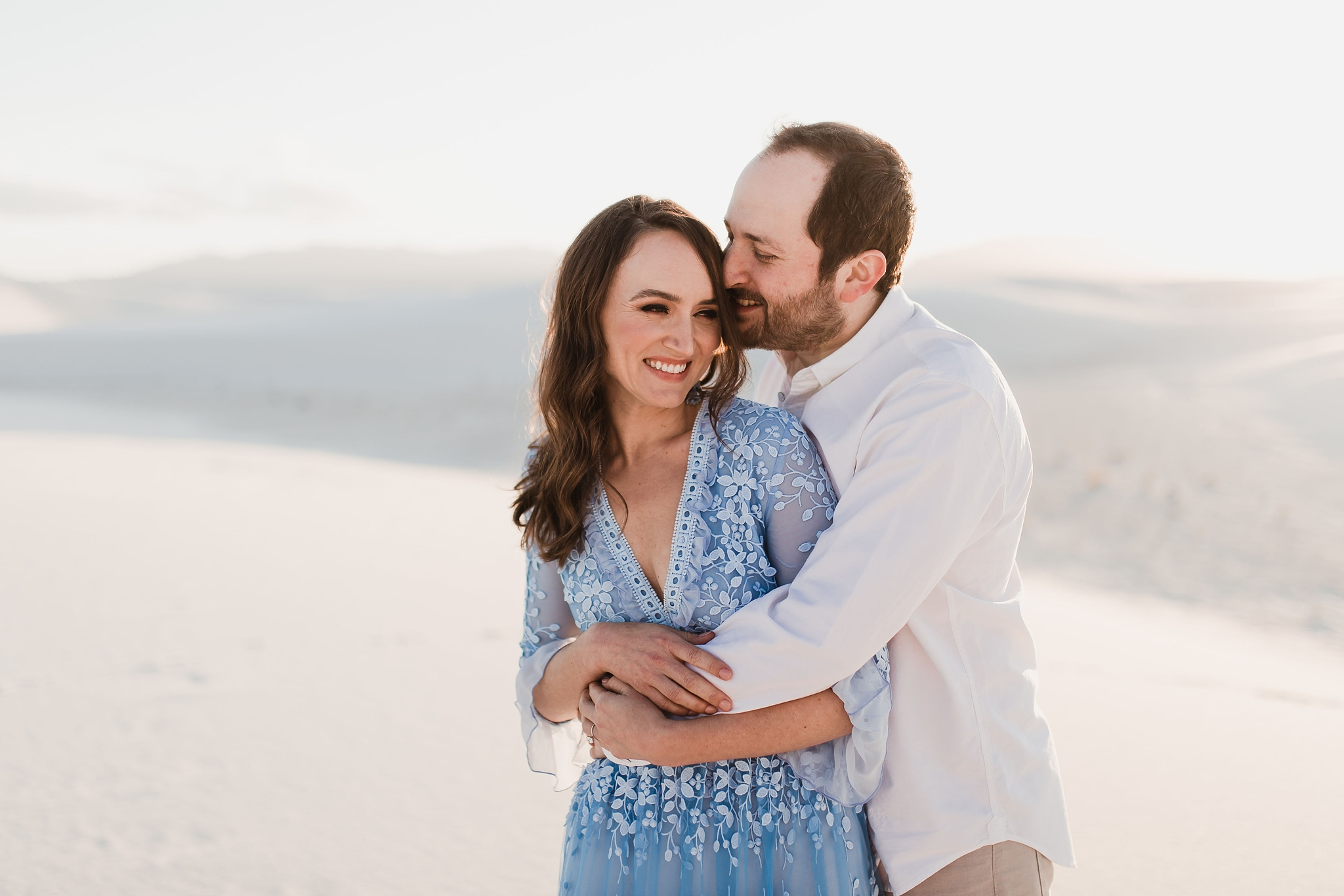 Alicia+lucia+photography+-+albuquerque+wedding+photographer+-+santa+fe+wedding+photography+-+new+mexico+wedding+photographer+-+new+mexico+wedding+-+new+mexico+engagement+-+white+sands+engagement+-+white+sands+national+monument_0033.jpg