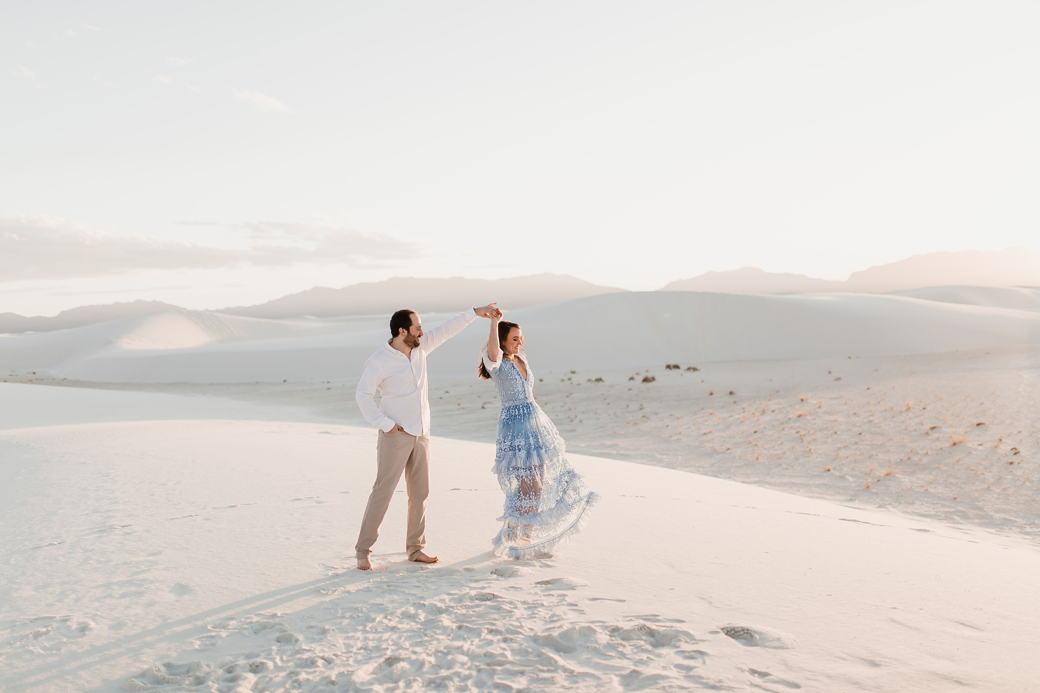 Alicia+lucia+photography+-+albuquerque+wedding+photographer+-+santa+fe+wedding+photography+-+new+mexico+wedding+photographer+-+new+mexico+wedding+-+new+mexico+engagement+-+white+sands+engagement+-+white+sands+national+monument_0035.jpg