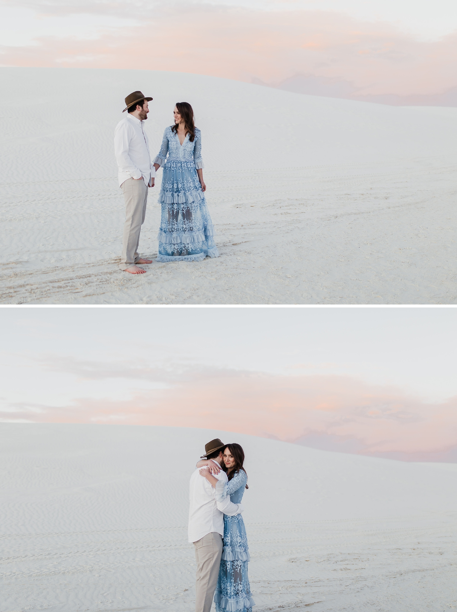 Alicia+lucia+photography+-+albuquerque+wedding+photographer+-+santa+fe+wedding+photography+-+new+mexico+wedding+photographer+-+new+mexico+wedding+-+new+mexico+engagement+-+white+sands+engagement+-+white+sands+national+monument_0041.jpg