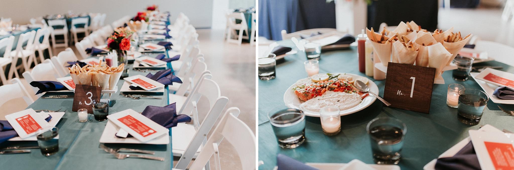 Alicia+lucia+photography+-+albuquerque+wedding+photographer+-+santa+fe+wedding+photography+-+new+mexico+wedding+photographer+-+new+mexico+wedding+-+wedding+reception+-+wedding+florals+-+wedding+centerpieces+-+floral+centerpieces_0040.jpg